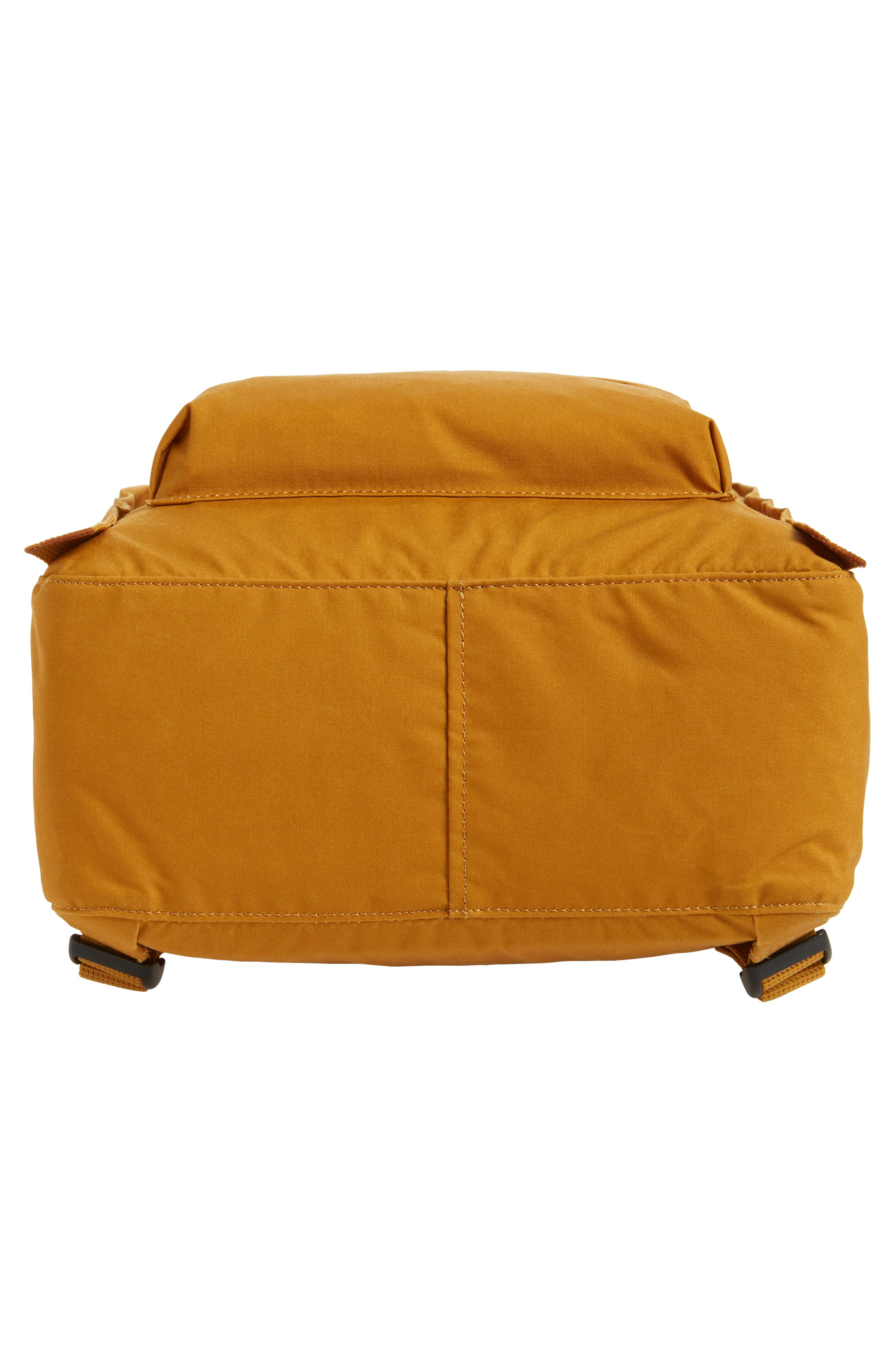 'Kånken' Water Resistant Backpack,                             Alternate thumbnail 320, color,