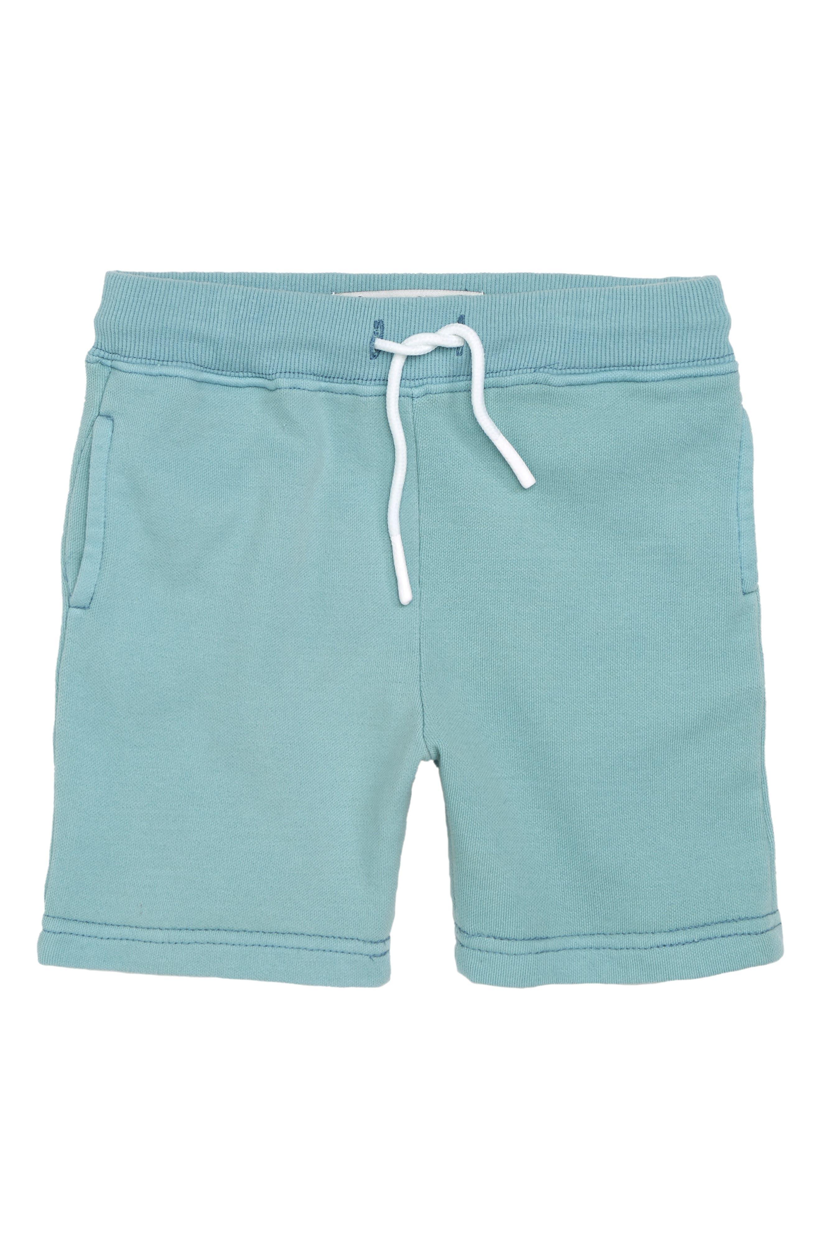 Record Shorts,                         Main,                         color, 330
