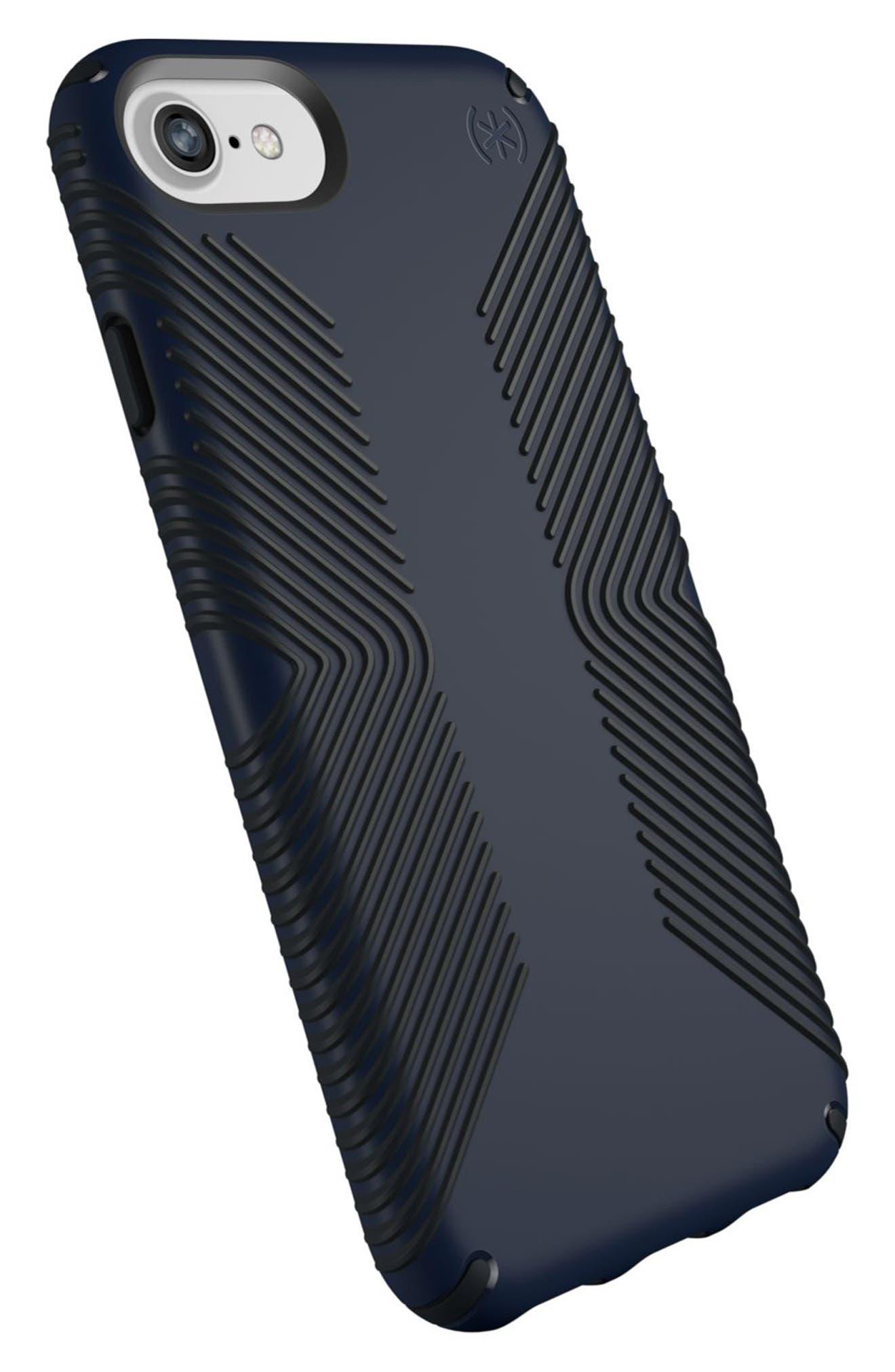 Grip iPhone 6/6s/7/8 Case,                             Alternate thumbnail 7, color,                             400