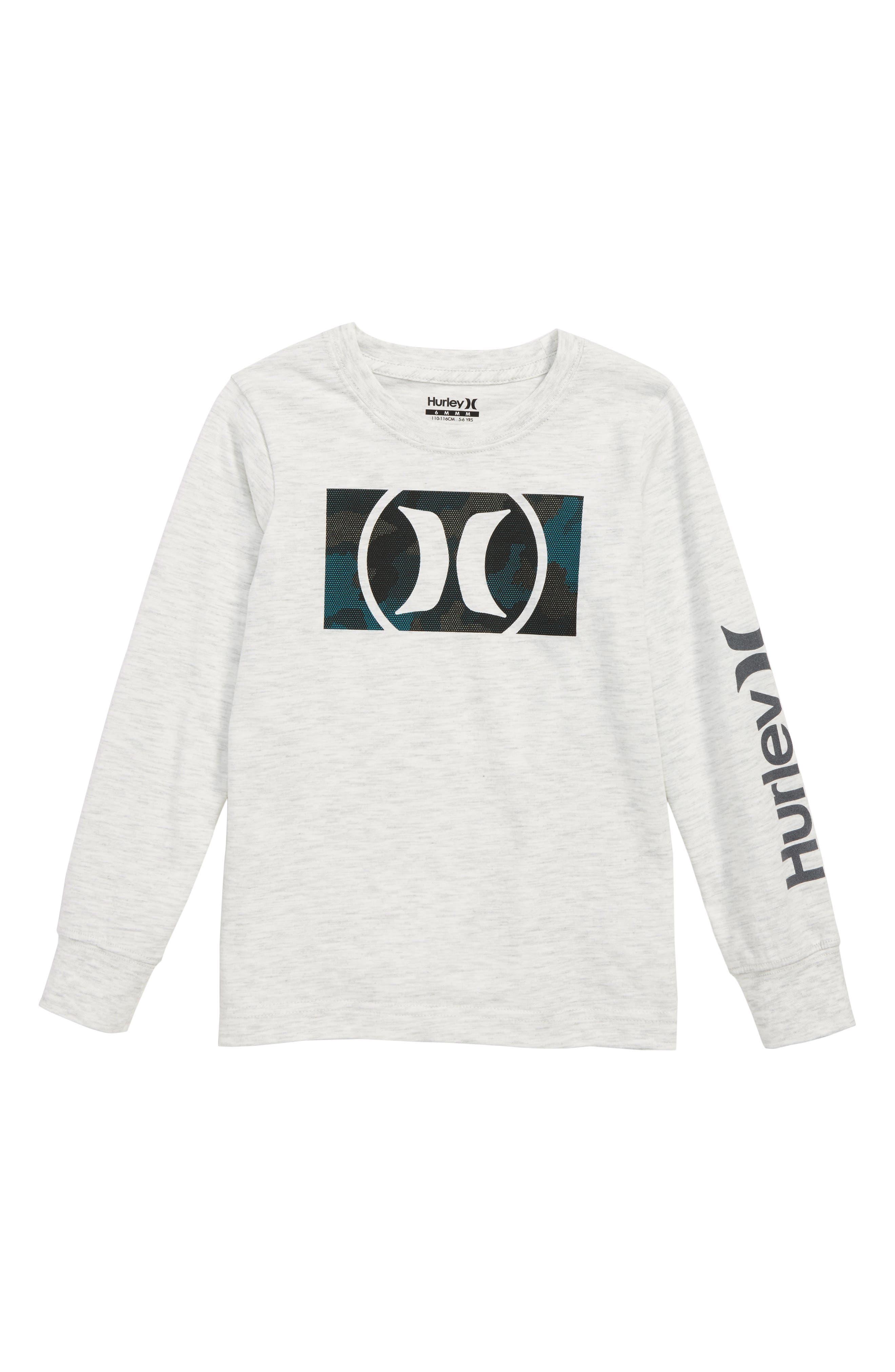 Camofill Graphic T-Shirt,                             Main thumbnail 1, color,                             242