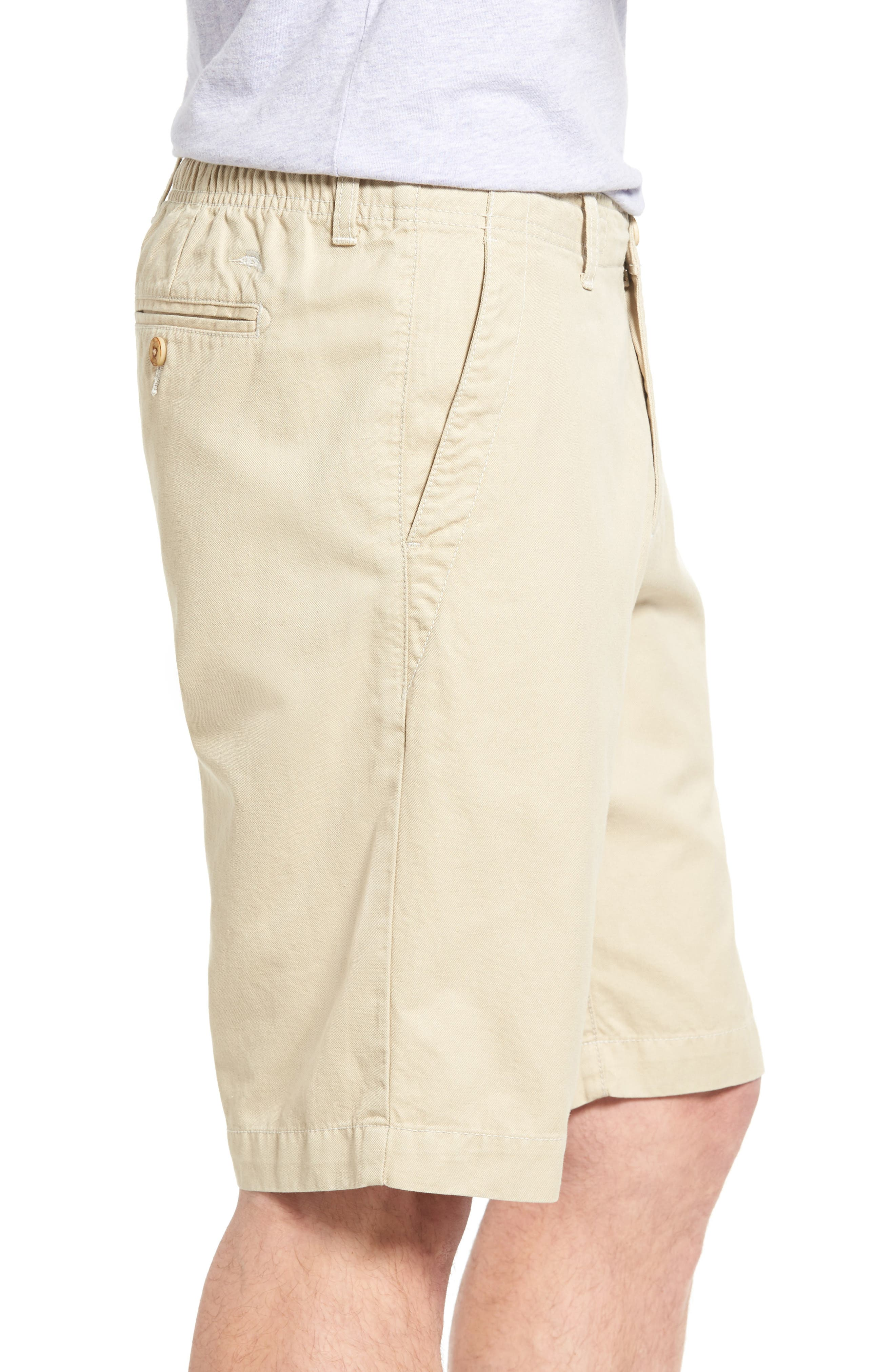 Aegean Lounger Shorts,                             Alternate thumbnail 3, color,                             200