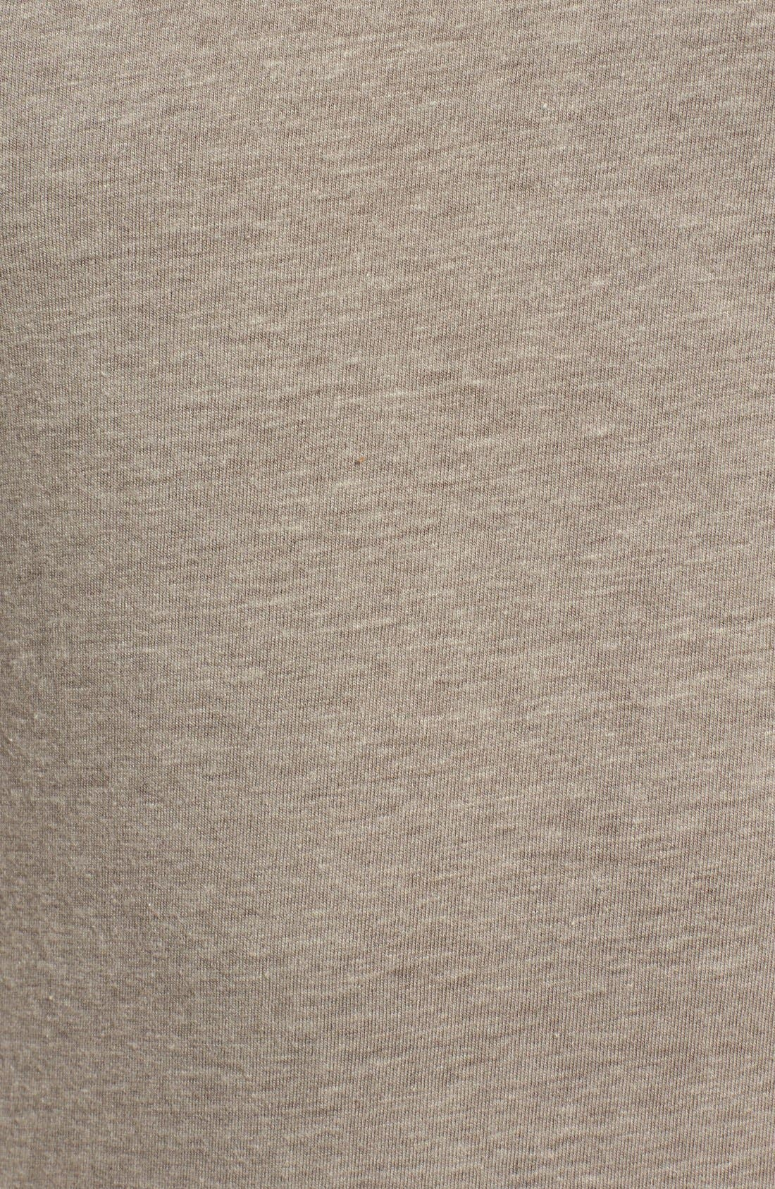 'Grubby' Graphic T-Shirt,                             Alternate thumbnail 2, color,                             030