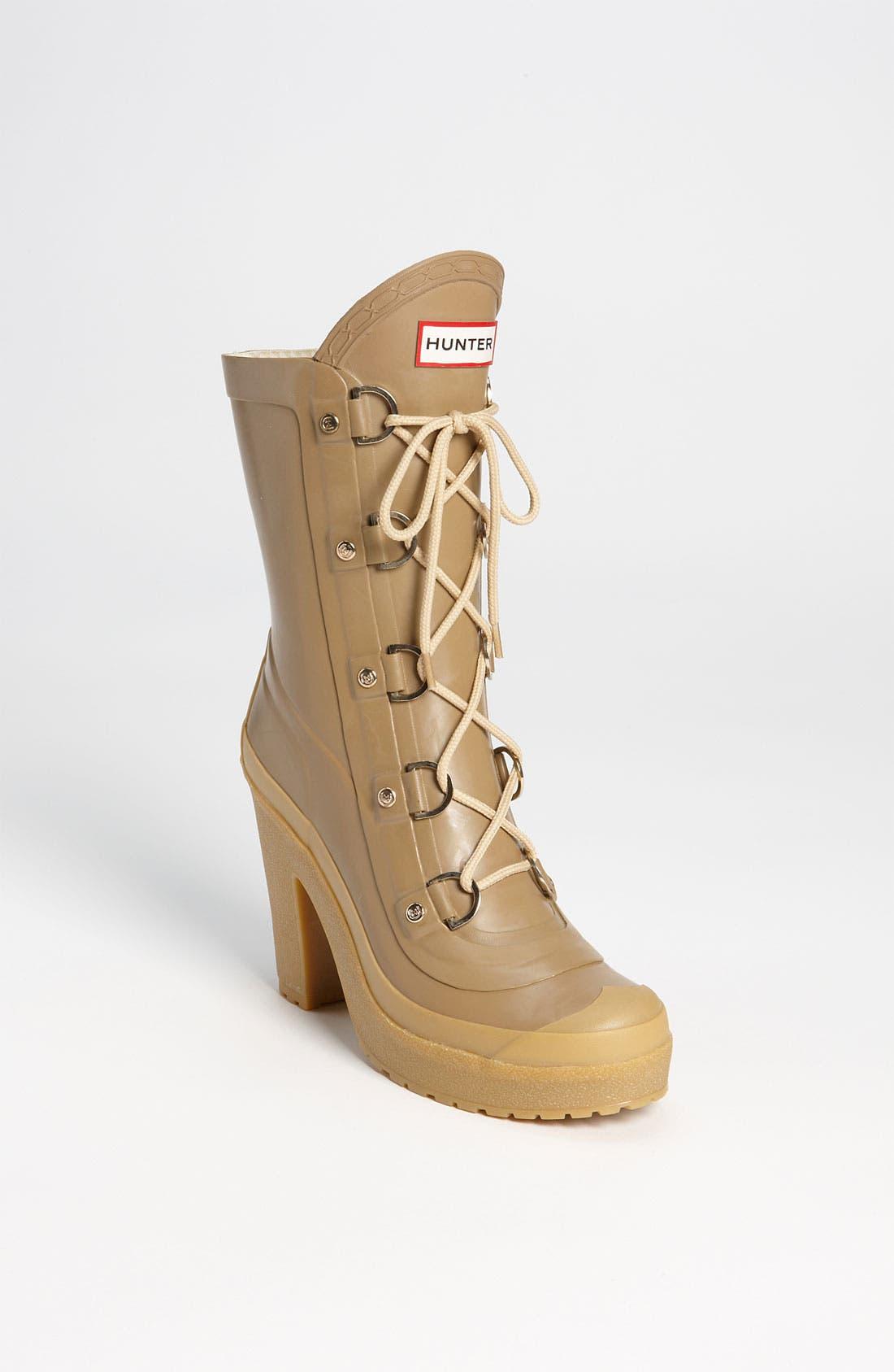 'Gabby' Boot,                             Main thumbnail 2, color,