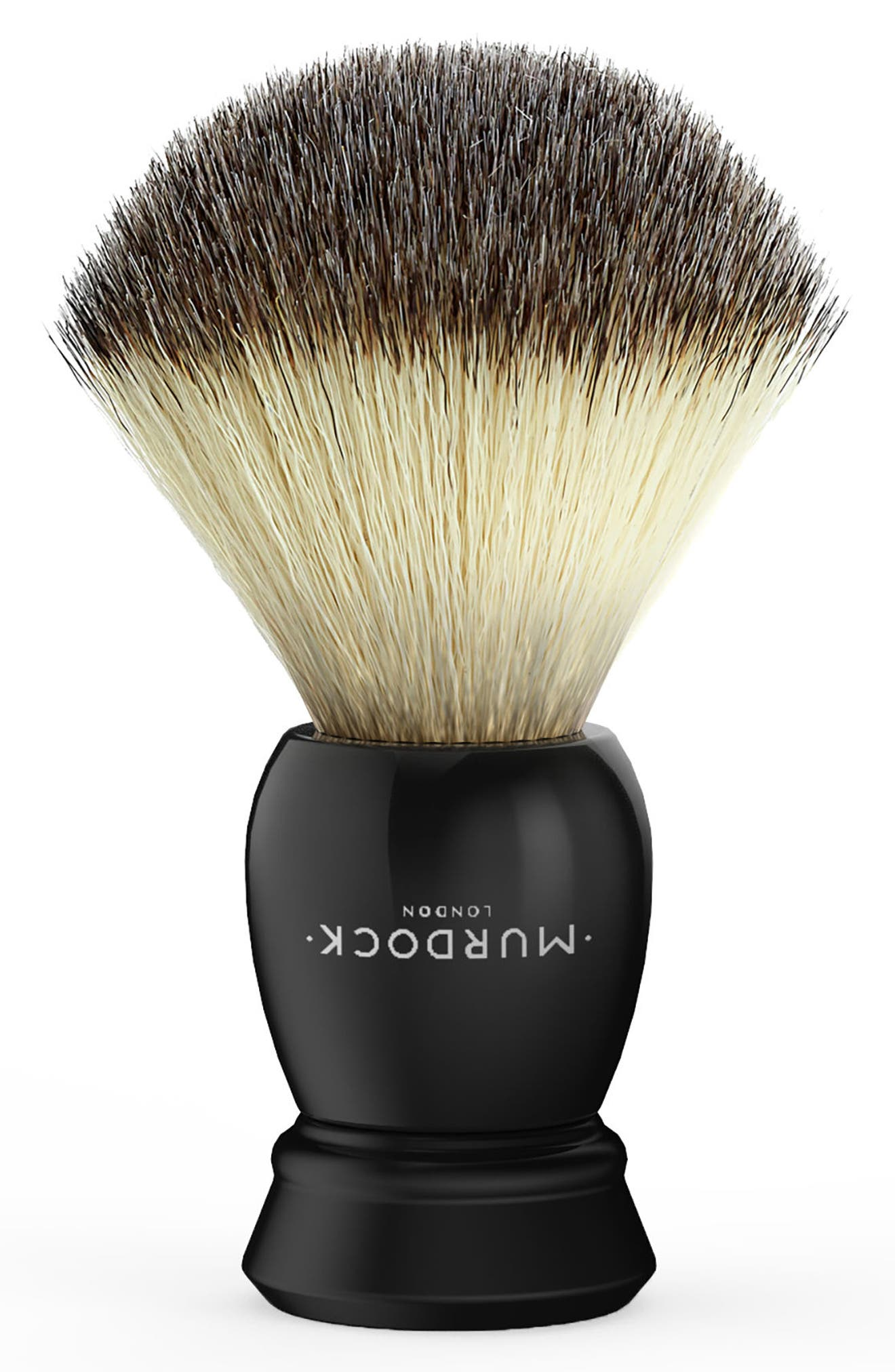 Ernest Synthetic Brush,                         Main,                         color, NO COLOR