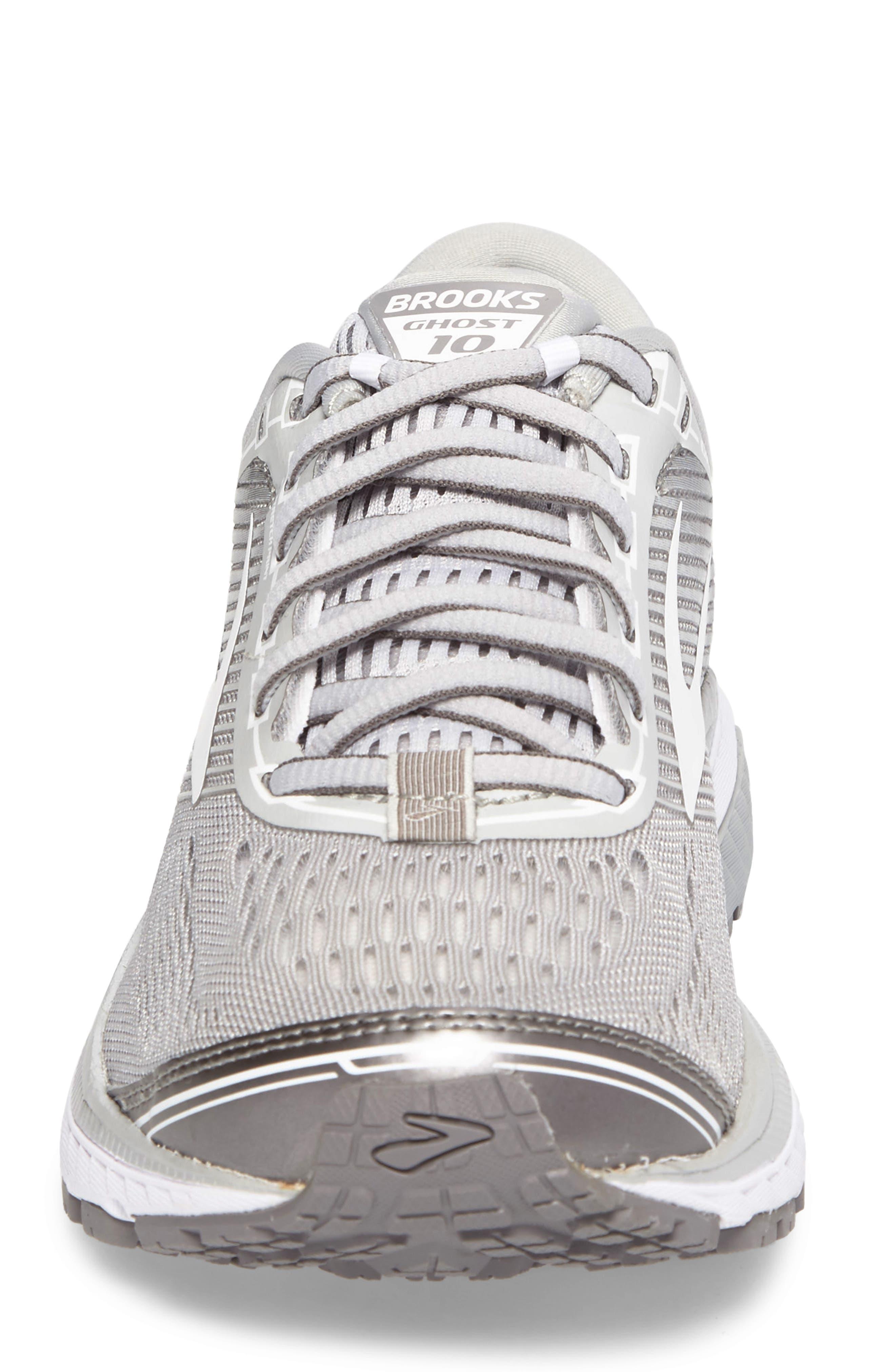 Ghost 10 Running Shoe,                             Alternate thumbnail 30, color,