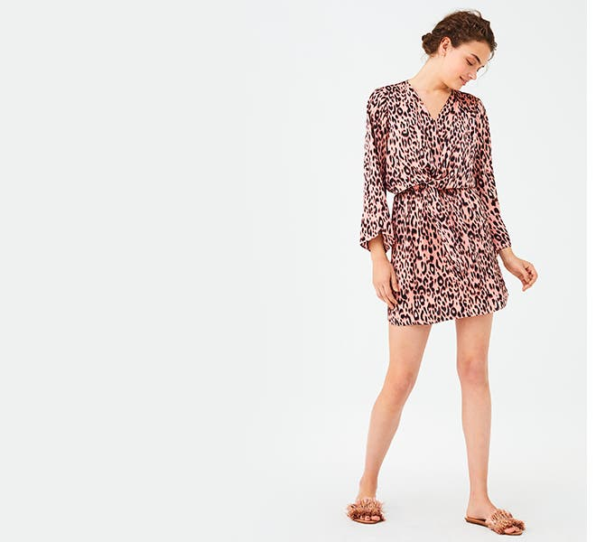 Nordstrom Online & In Store: Shoes, Jewelry, Clothing, Makeup, Dresses