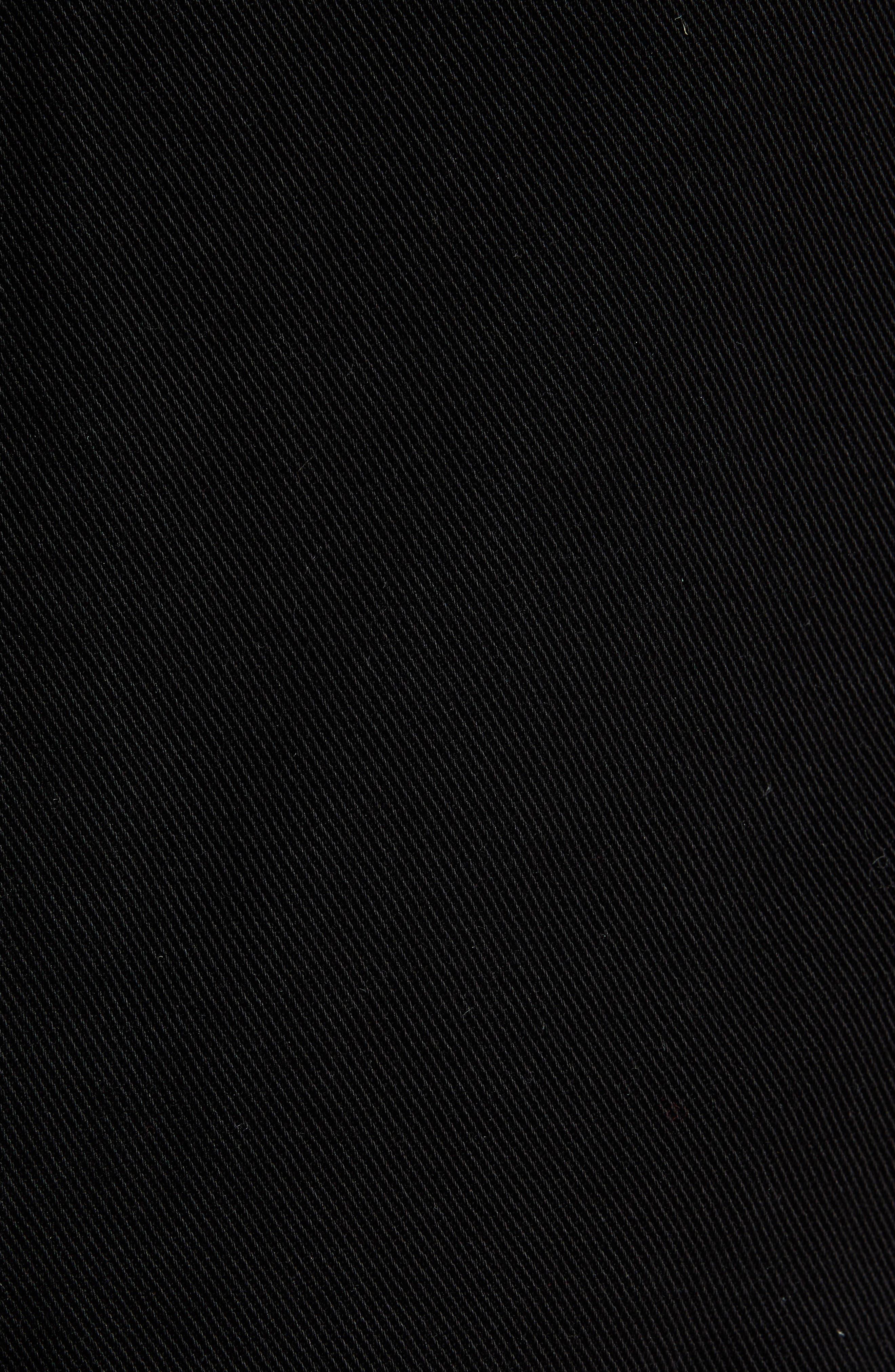 Mickey Mouse Unisex Denim Jacket,                             Alternate thumbnail 7, color,                             001
