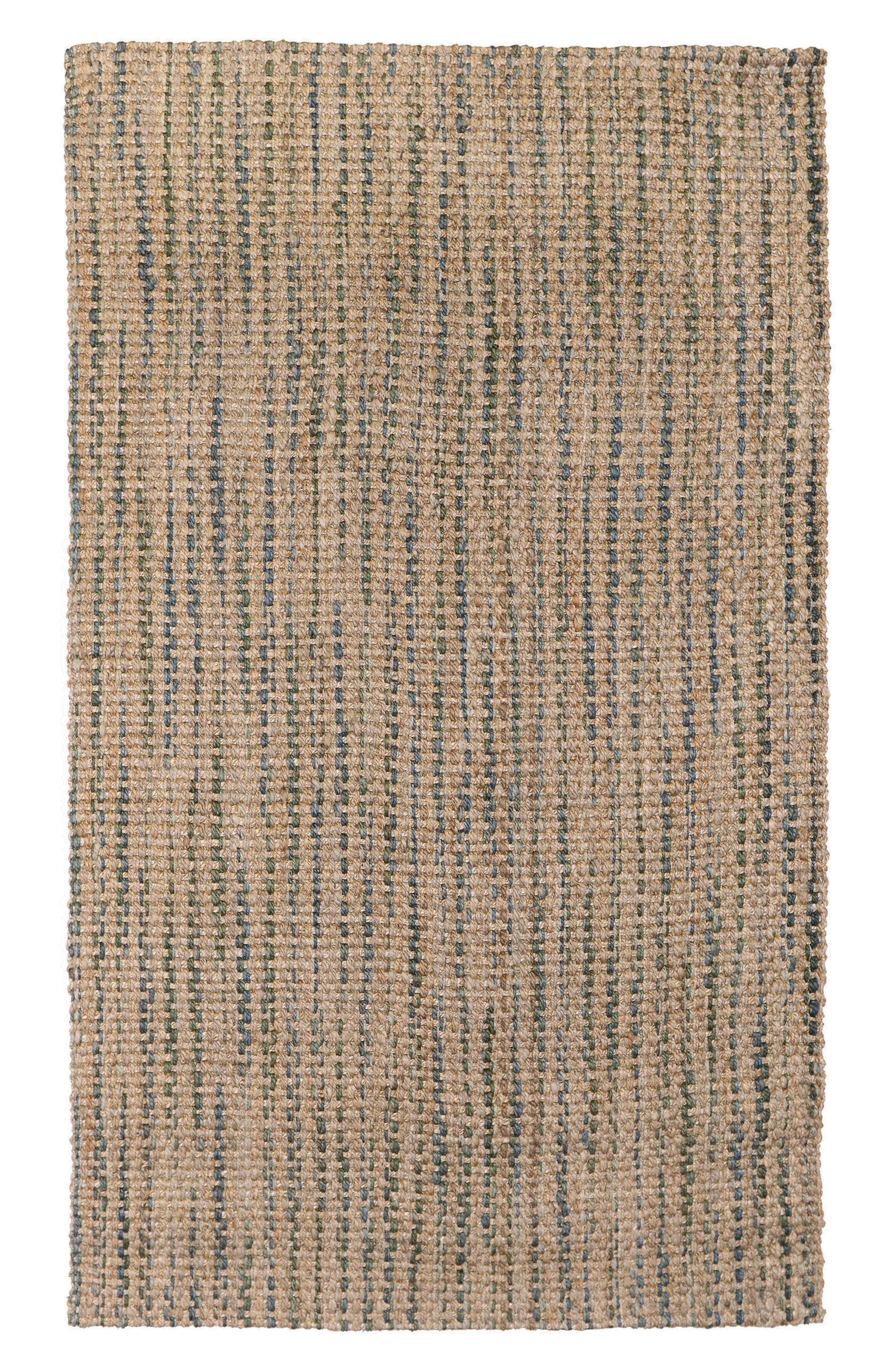 Ladera Handwoven Rug,                             Main thumbnail 1, color,