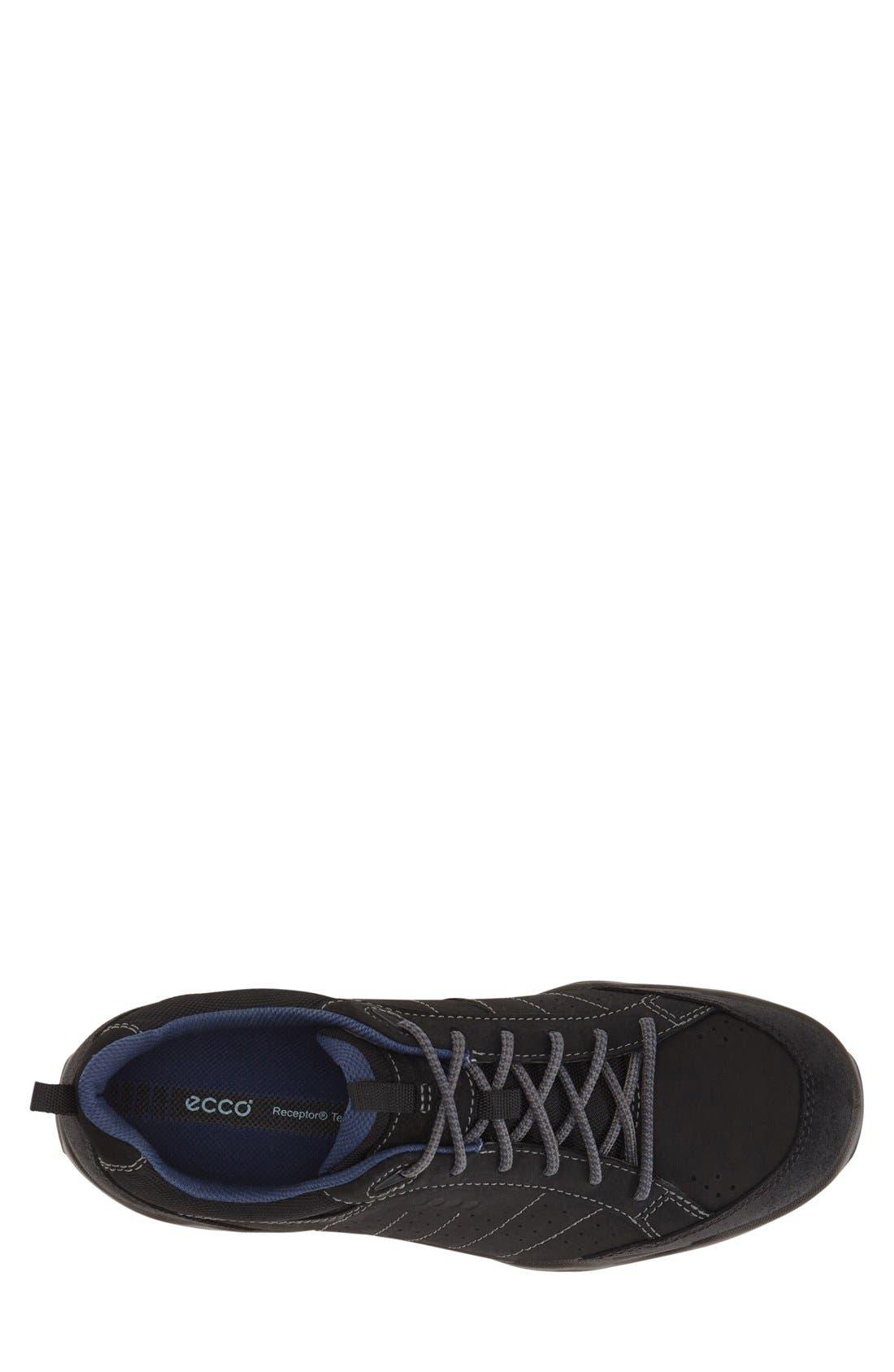 'Sierra II' Sneaker,                             Alternate thumbnail 2, color,                             003