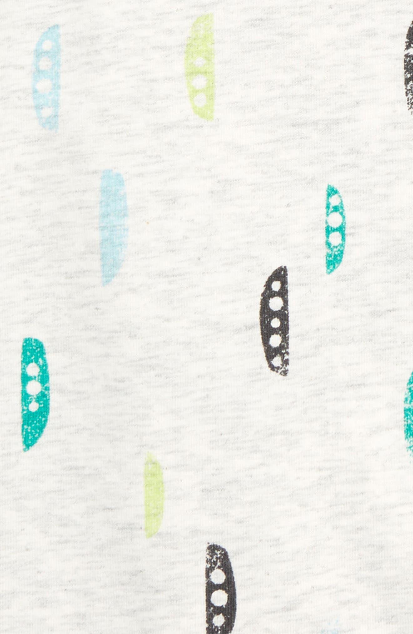 rint Shirt,                             Alternate thumbnail 2, color,                             060