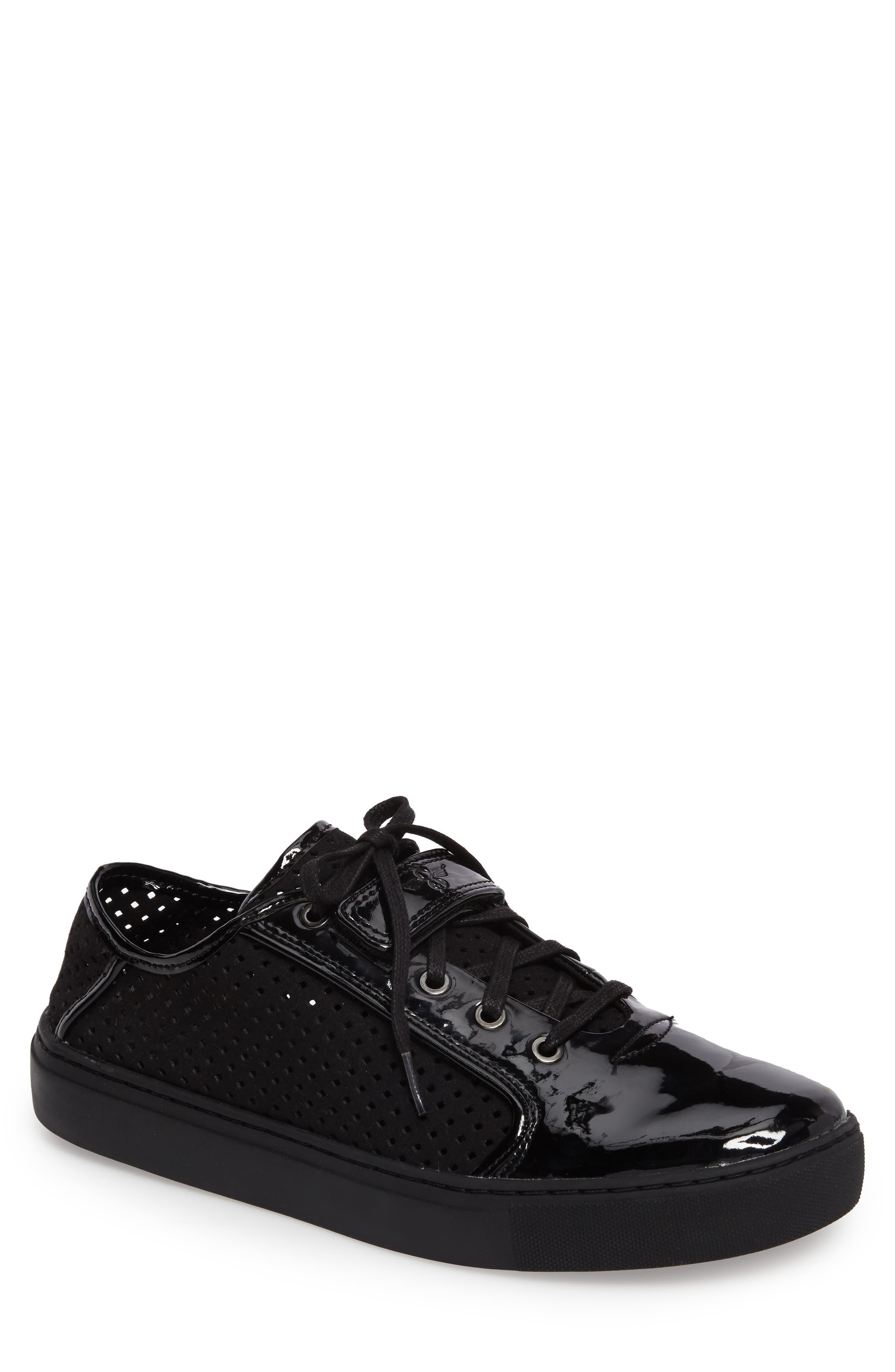 Pagno Sneaker,                         Main,                         color, 001