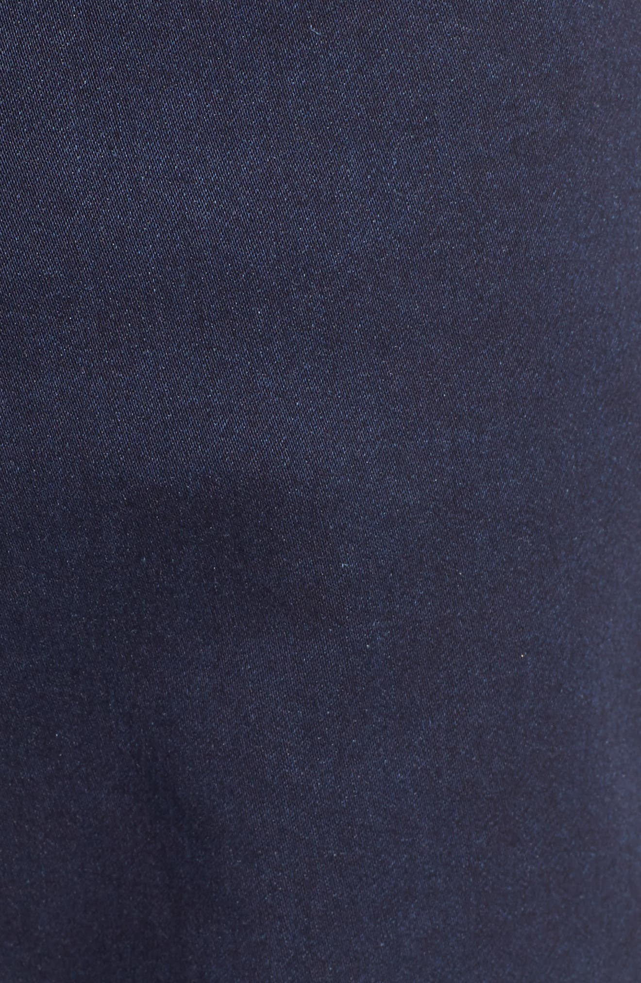 Slim Straight Leg Pants,                             Alternate thumbnail 5, color,                             462