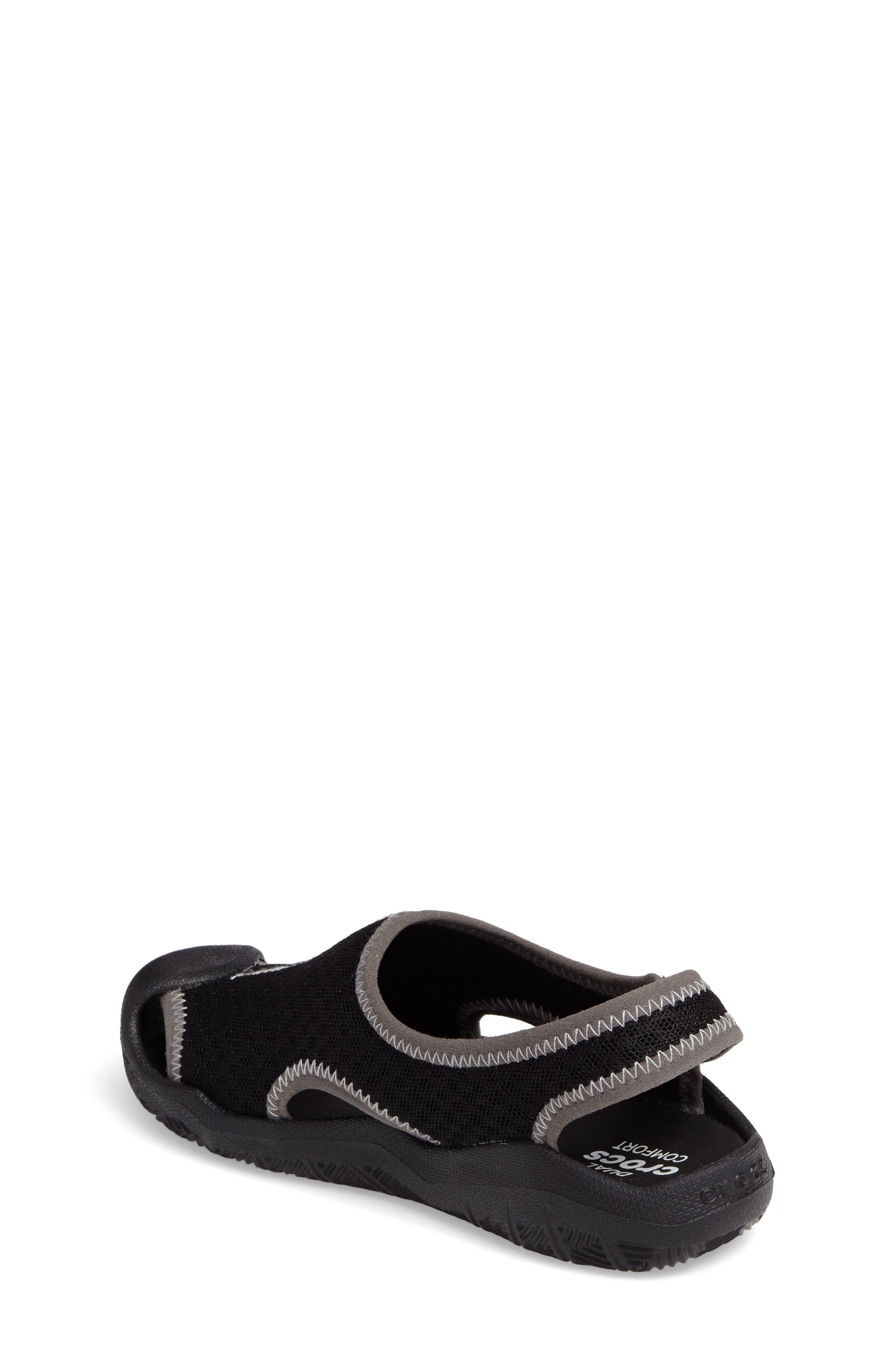 Swiftwater Sandal,                             Alternate thumbnail 12, color,