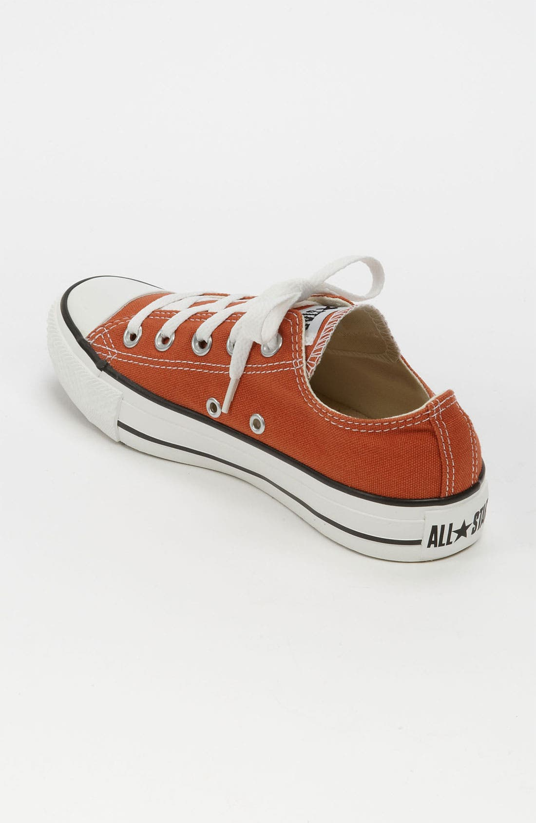 Chuck Taylor<sup>®</sup> Low Sneaker,                             Alternate thumbnail 53, color,