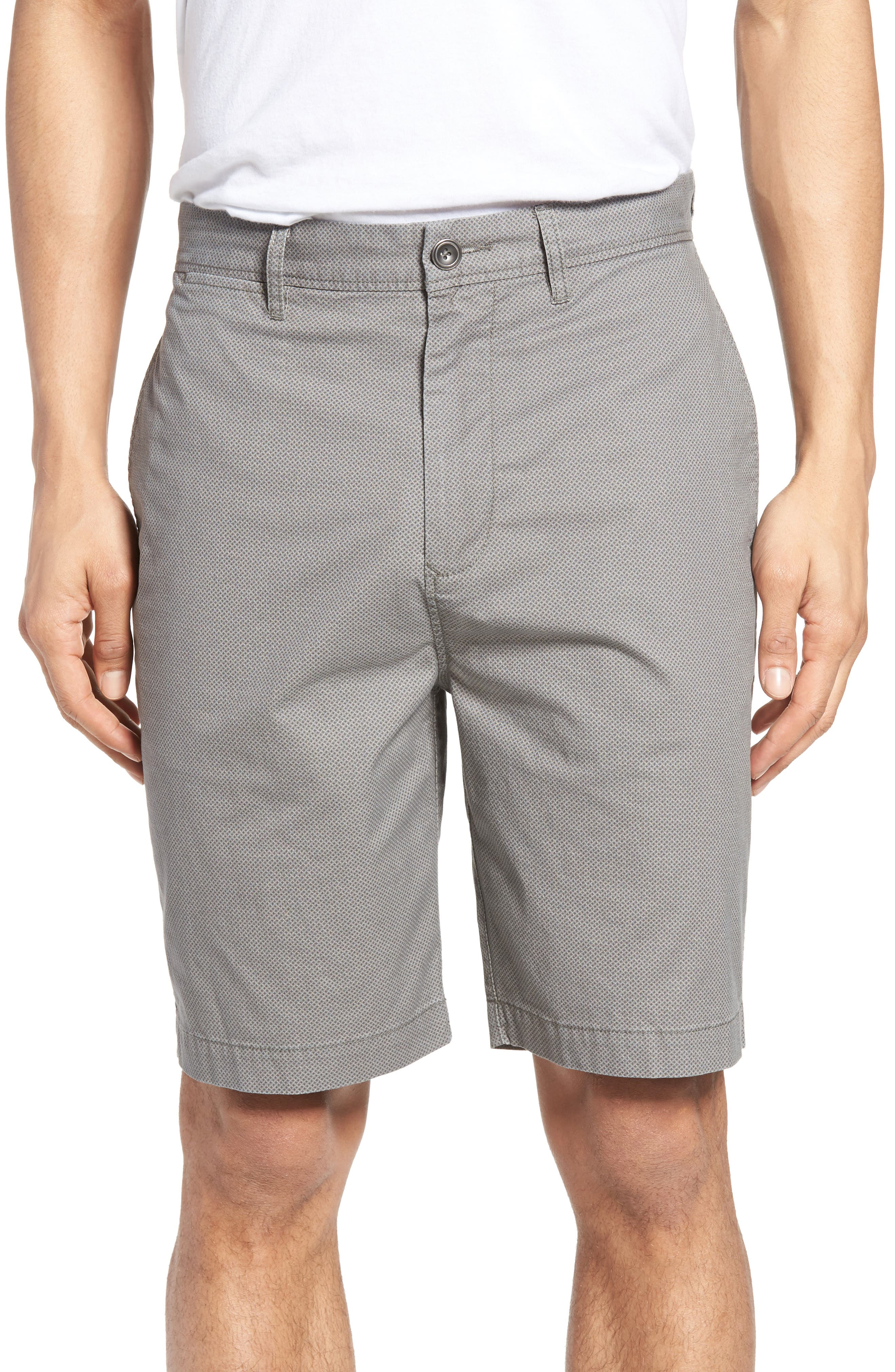 Benneydale Shorts,                         Main,                         color, 039