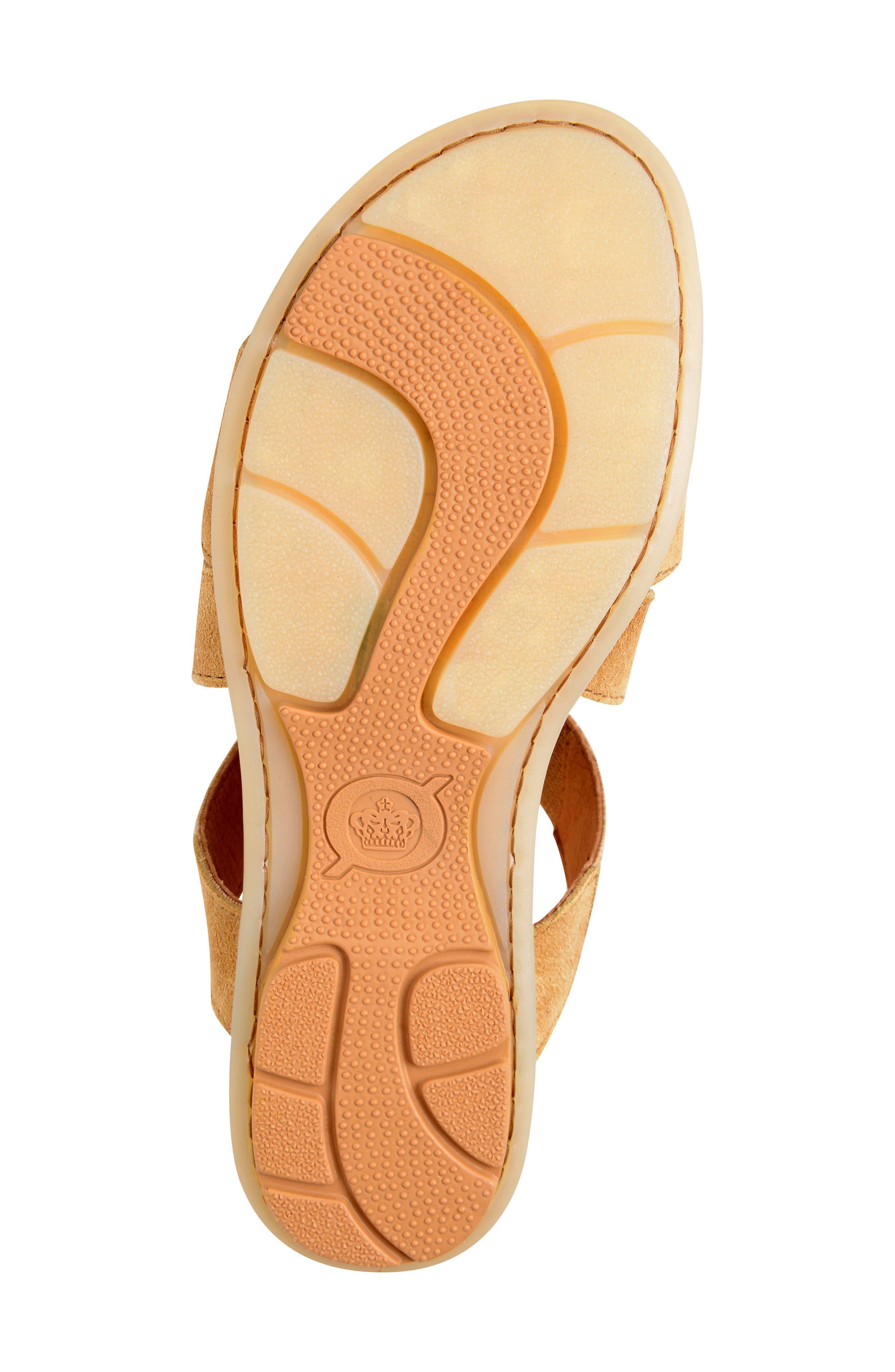 Tidore Slide Sandal,                             Alternate thumbnail 15, color,