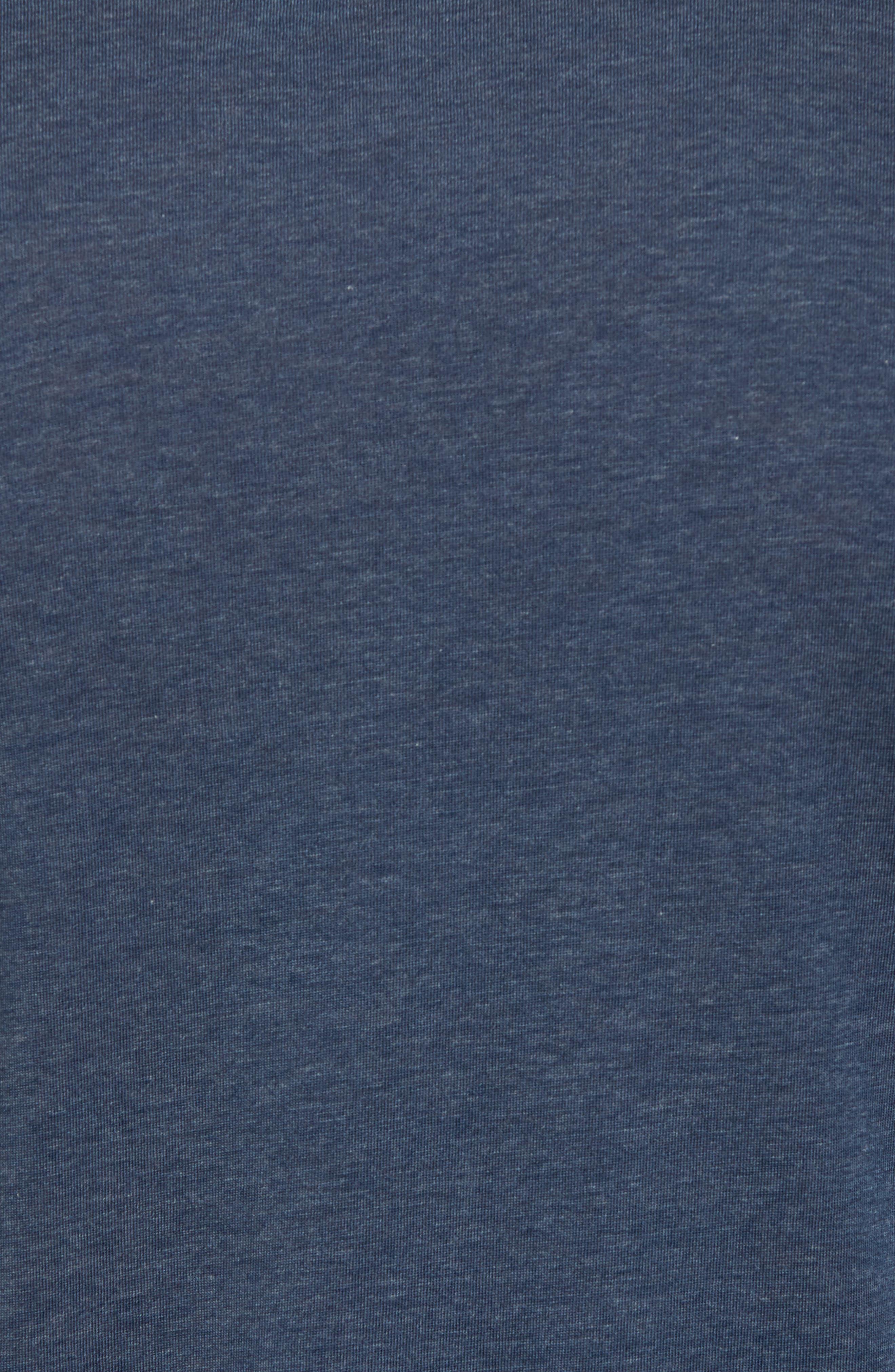 Mini Wettie Tech T-Shirt,                             Alternate thumbnail 10, color,