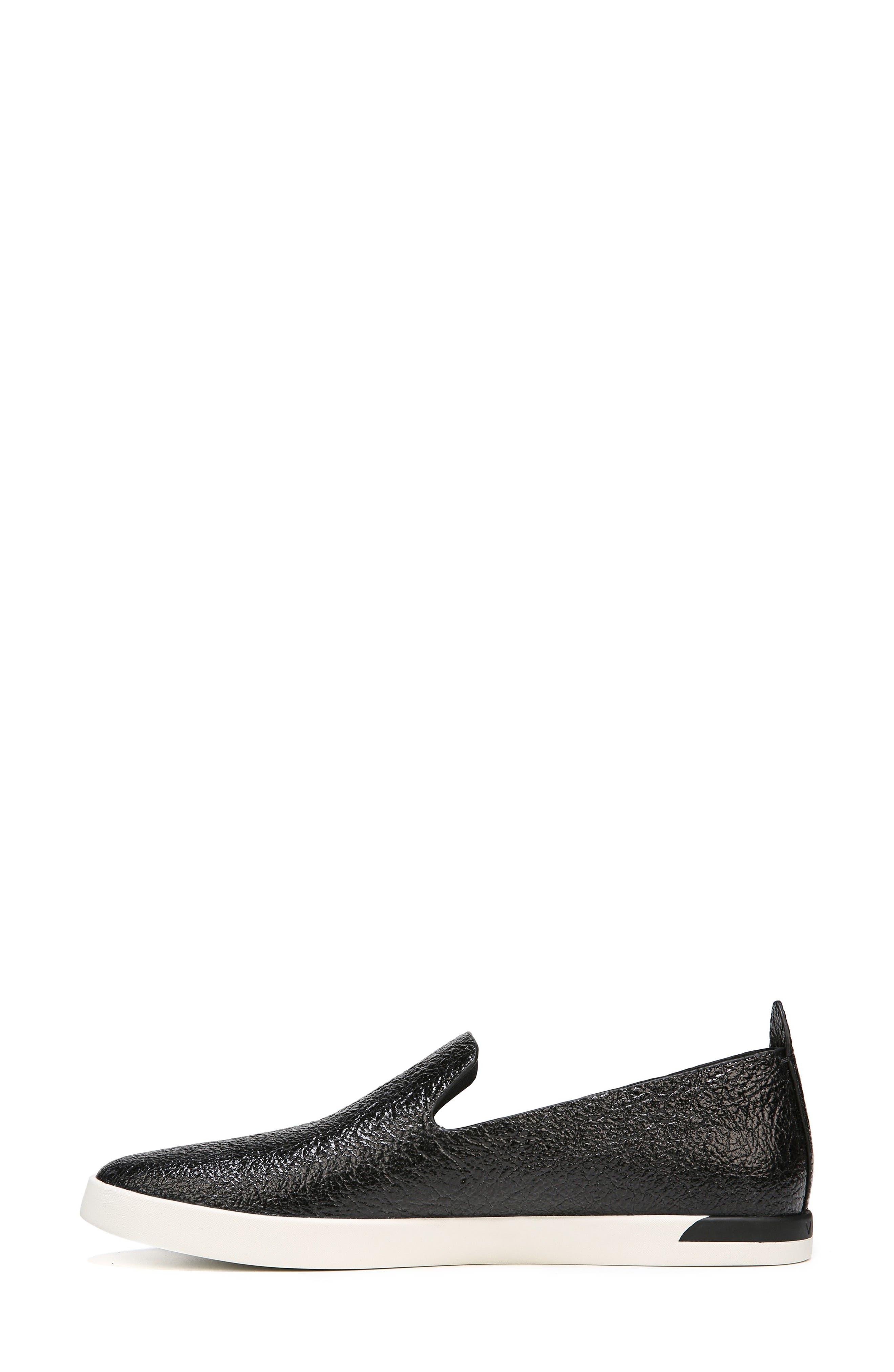 Vero Sneaker,                             Alternate thumbnail 7, color,                             003