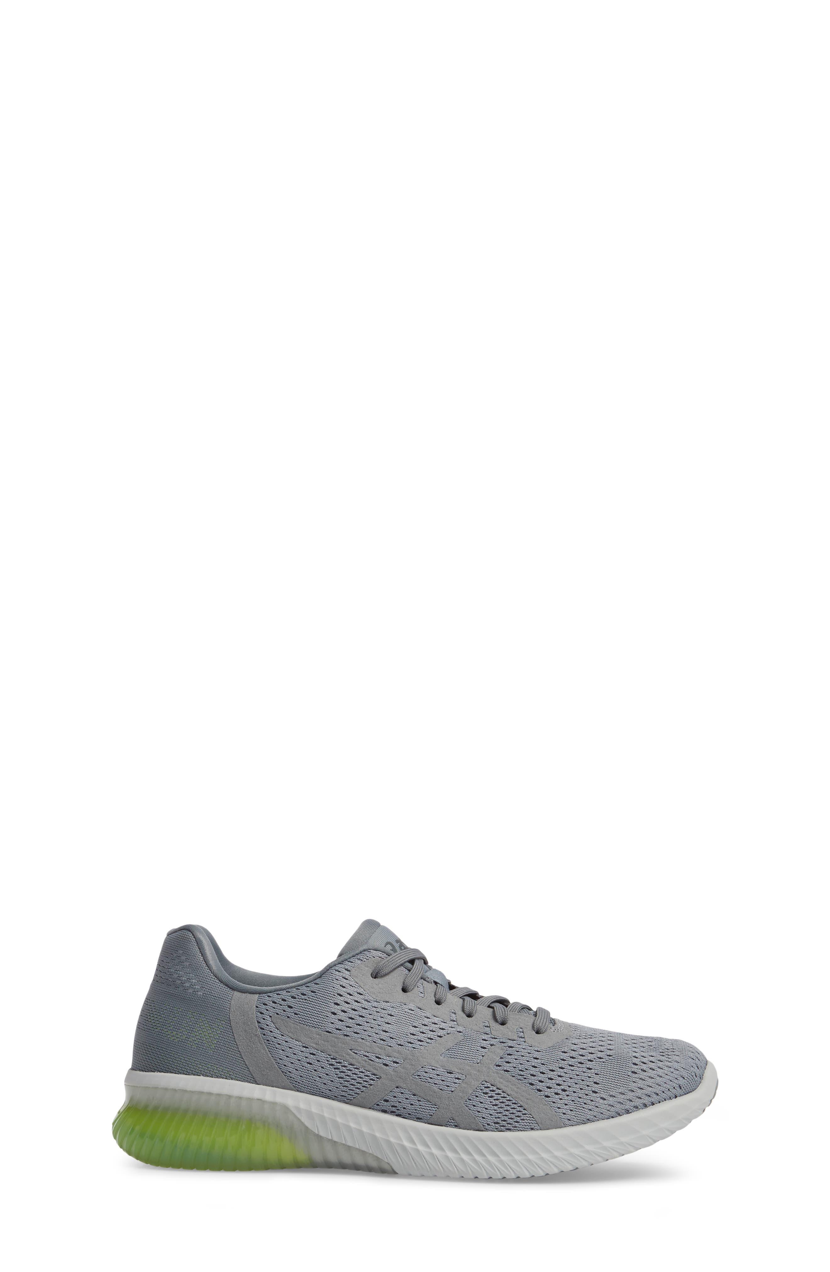 Gel-Kenun Running Shoe,                             Alternate thumbnail 3, color,                             023