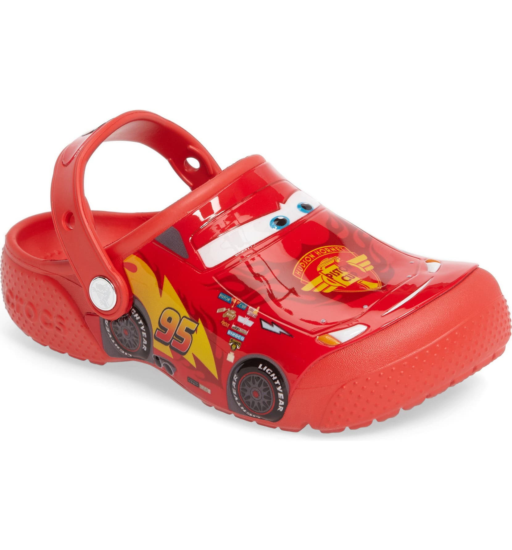ae6db3ddf0de4e CROCS™ Cars (Baby