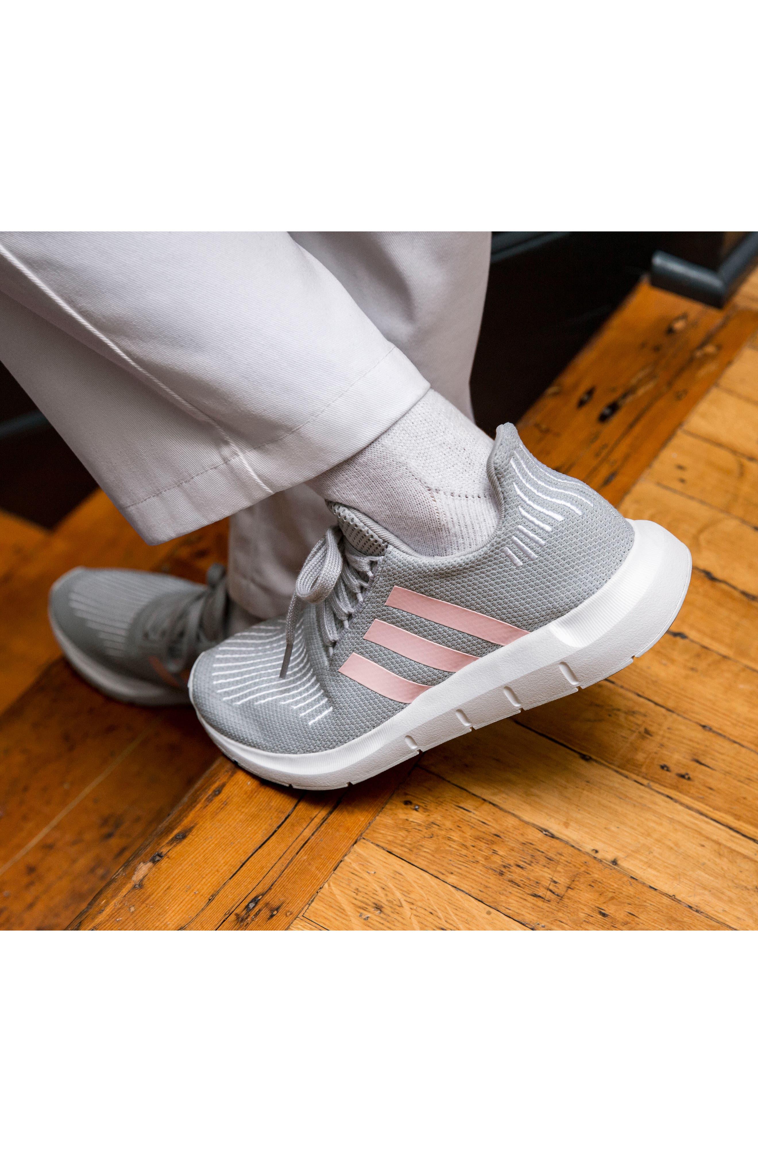 Swift Run Sneaker,                             Alternate thumbnail 222, color,