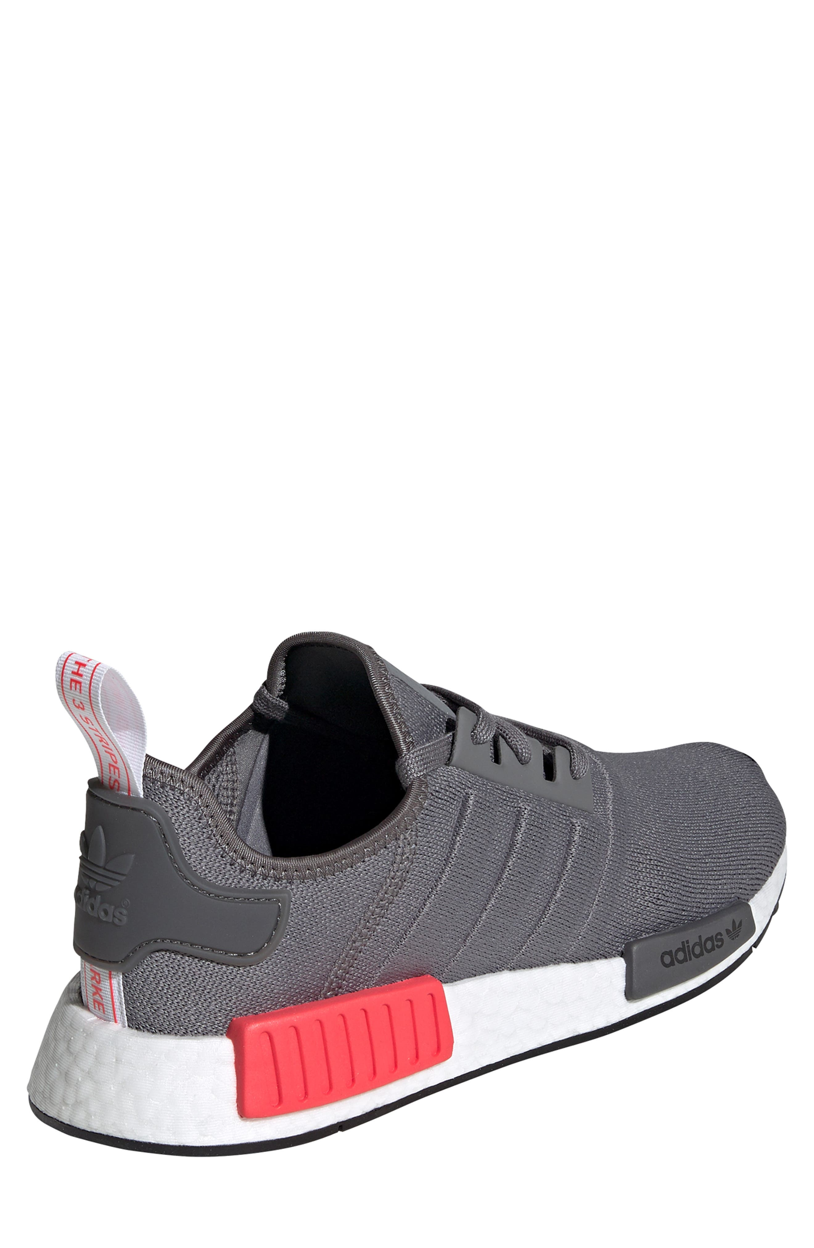 ADIDAS,                             NMD_R1 Sneaker,                             Alternate thumbnail 2, color,                             023