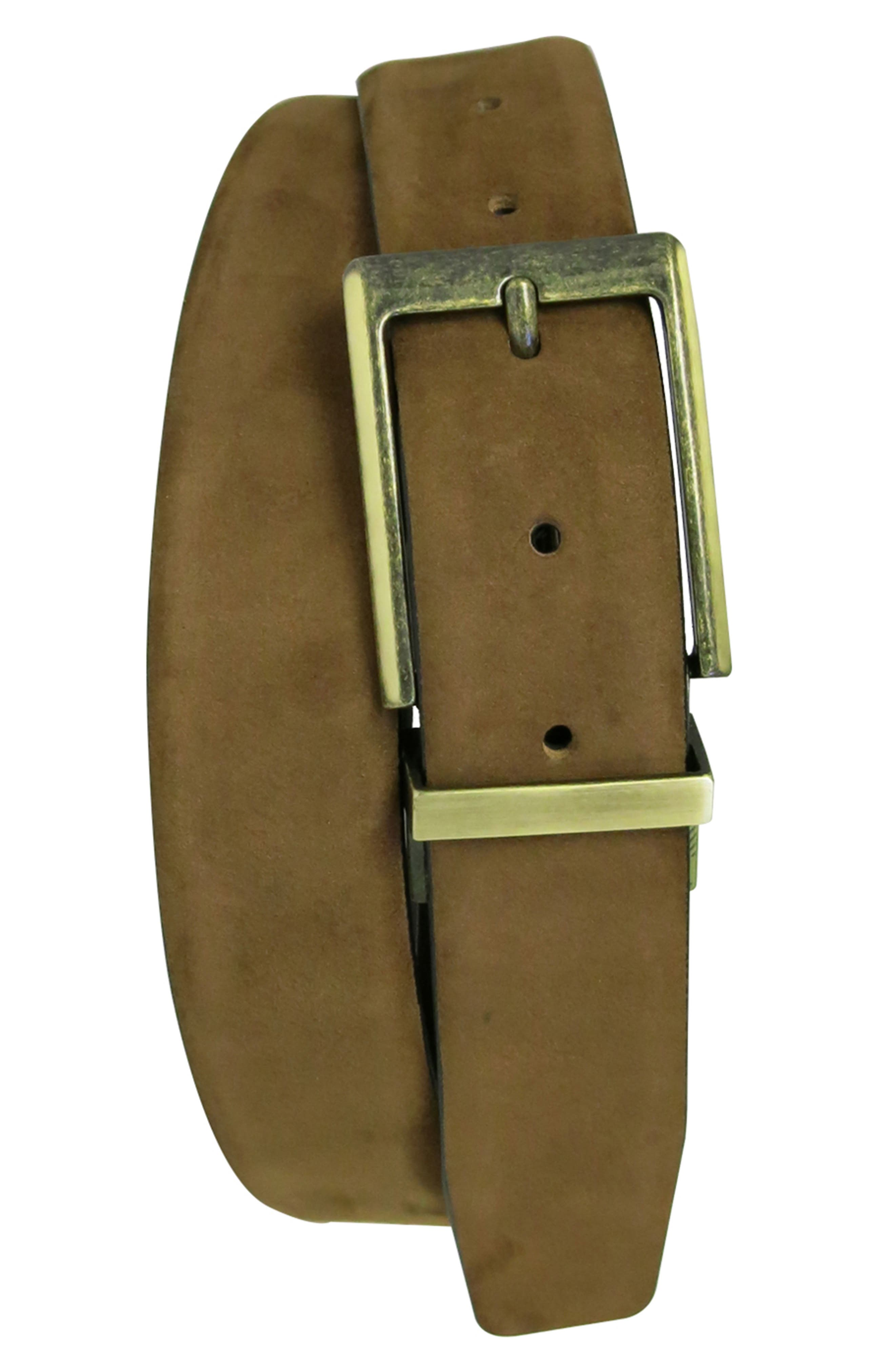 'Leon' Reversible Belt,                             Alternate thumbnail 5, color,                             243