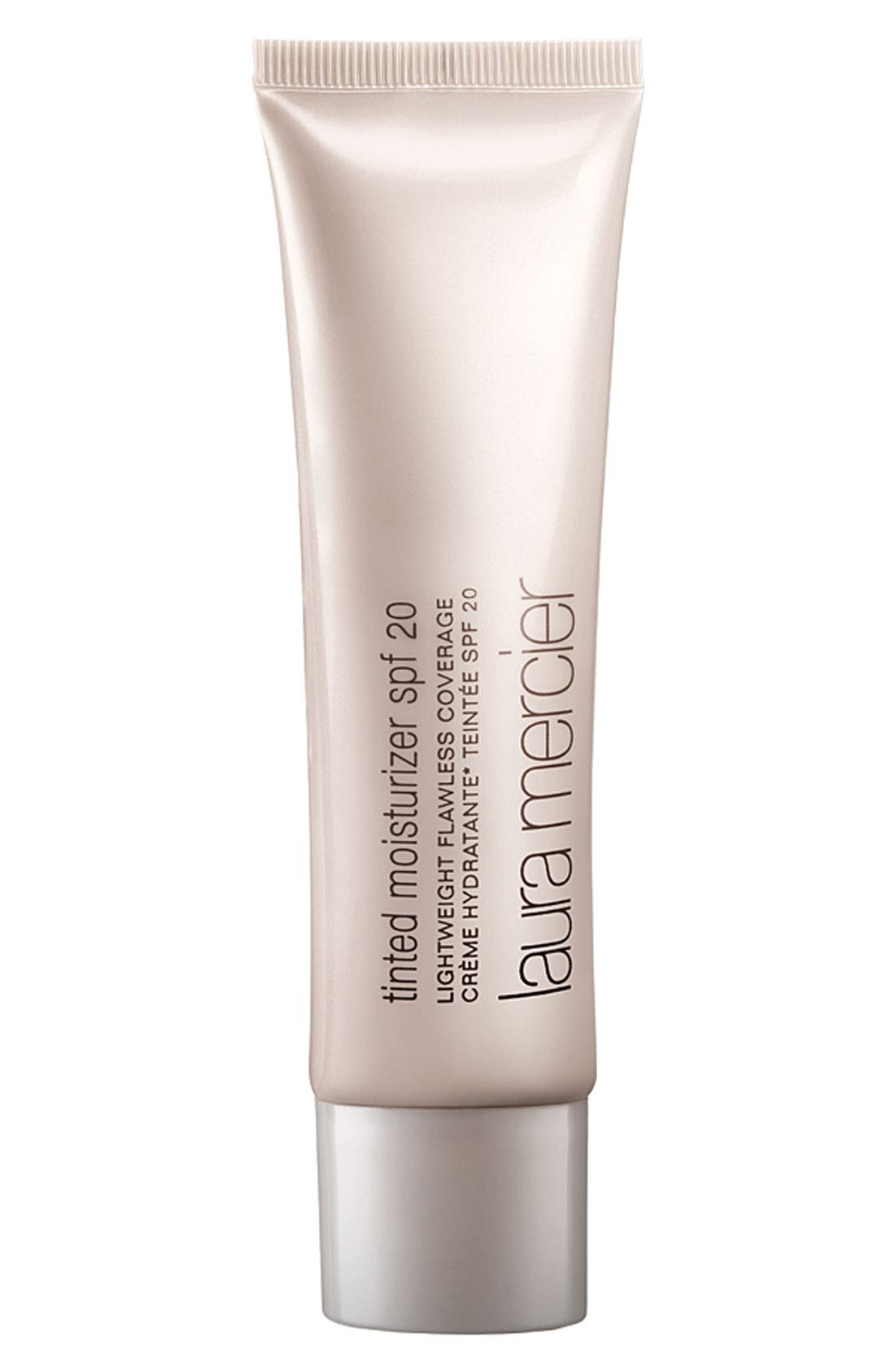 Tinted Moisturizer SPF 20,                         Main,                         color, 000