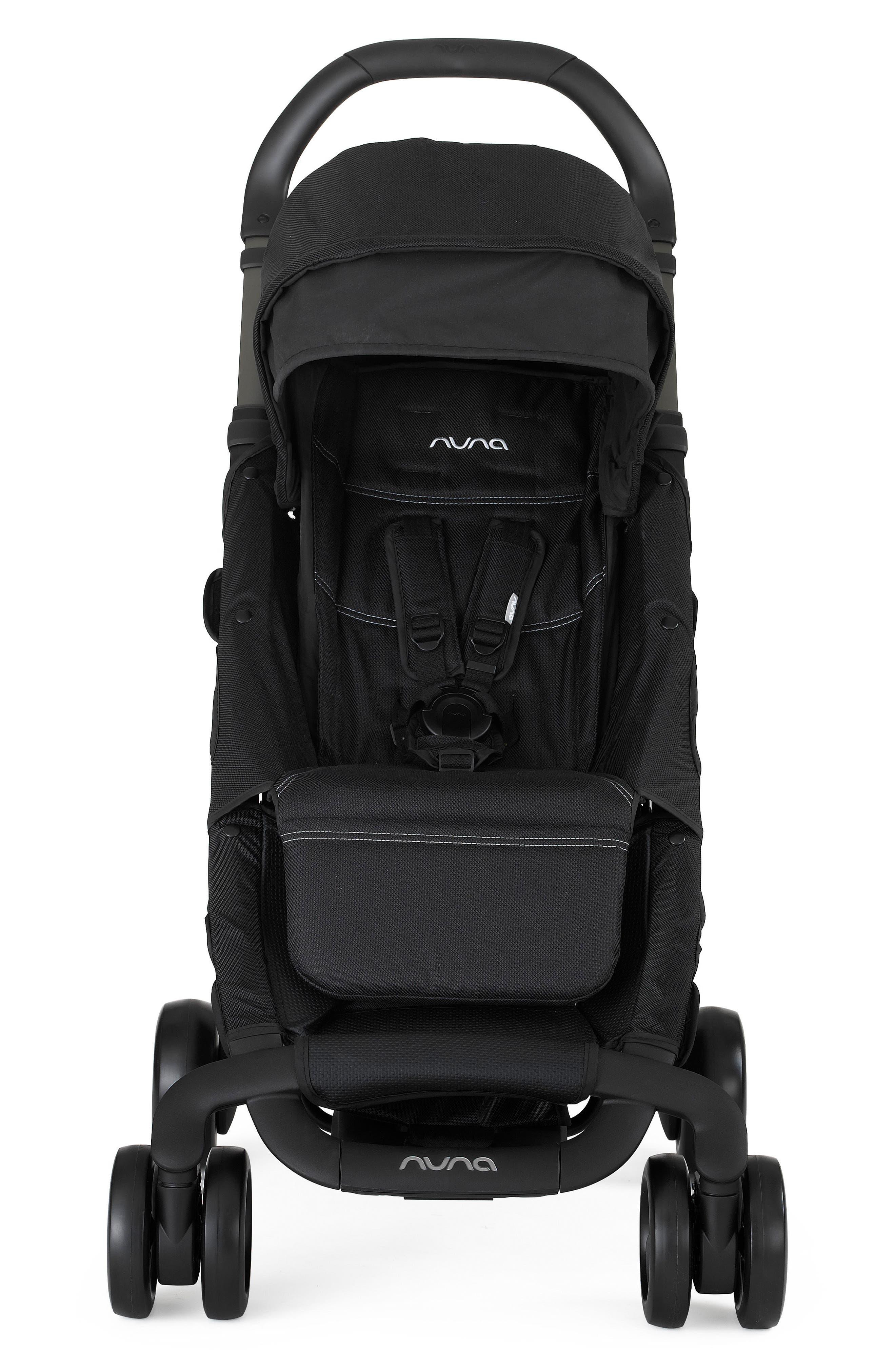 PEPP Night Stroller,                         Main,                         color, 001
