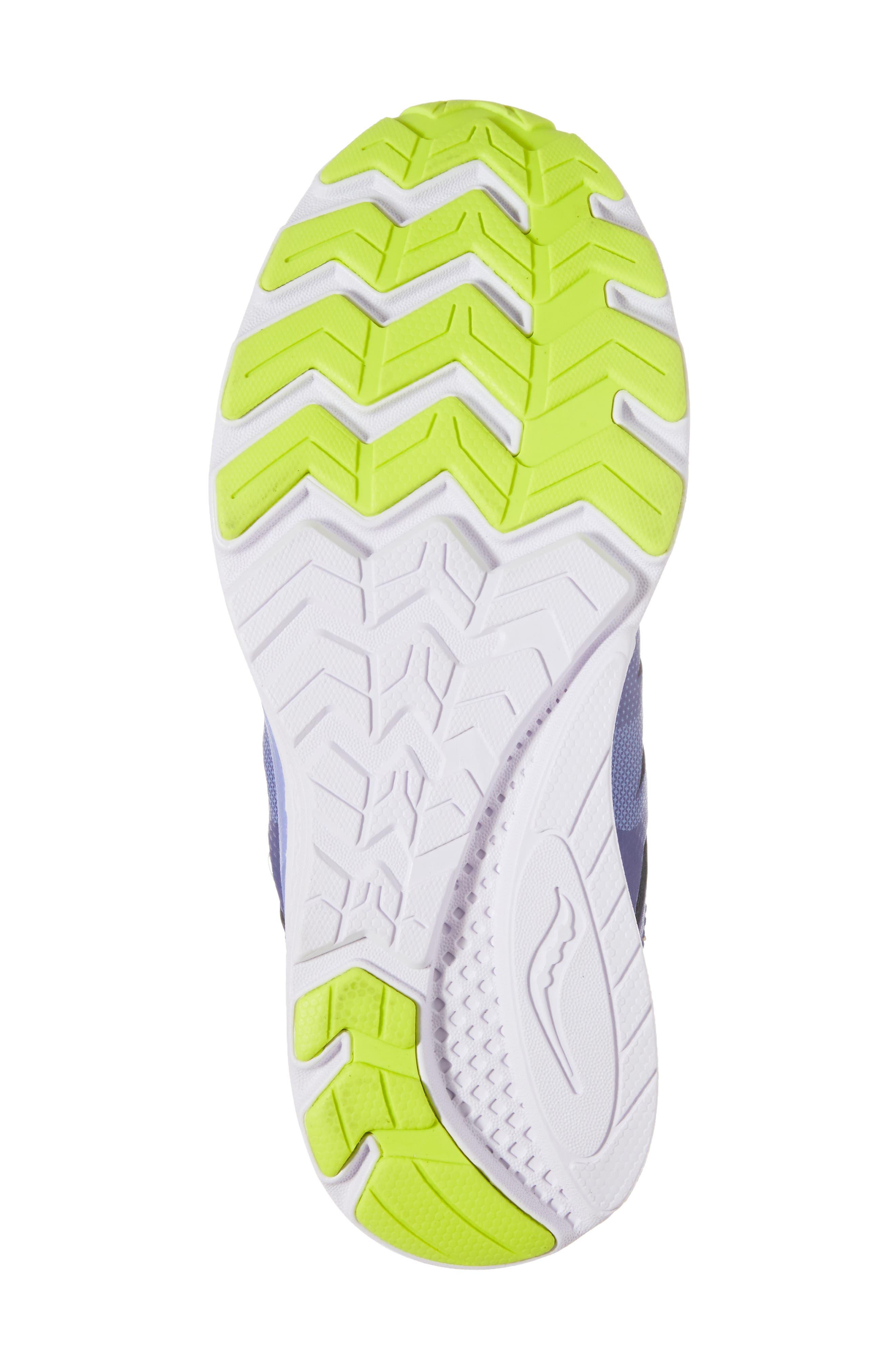 'Zealot 2' Sneaker,                             Alternate thumbnail 6, color,                             500