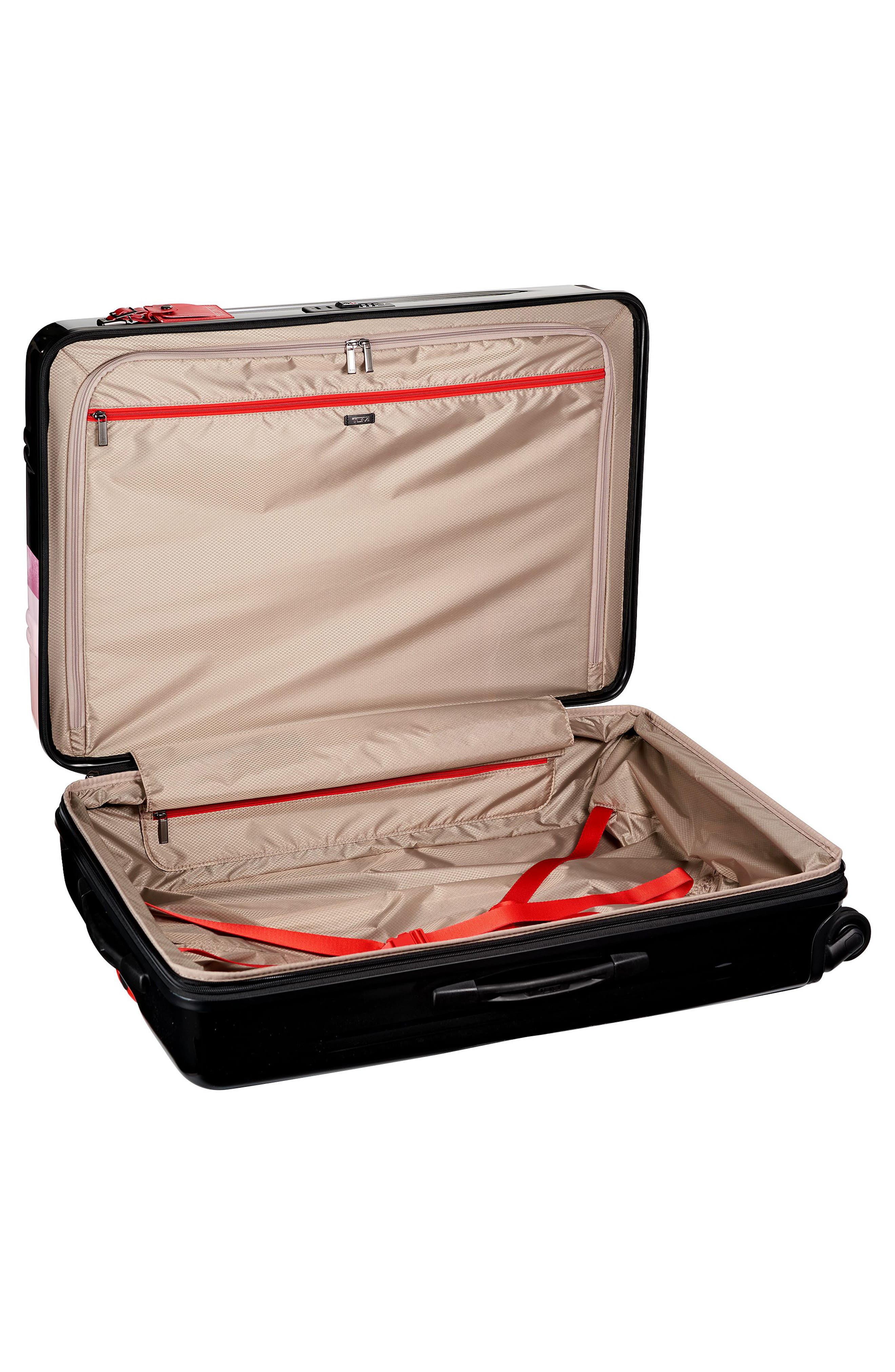 Extended Trip Expandable Wheeled 31-Inch Packing Case,                             Alternate thumbnail 15, color,