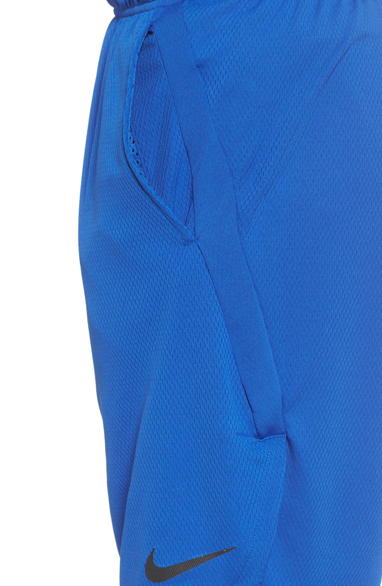 Training Dry 4.0 Shorts,                             Alternate thumbnail 21, color,