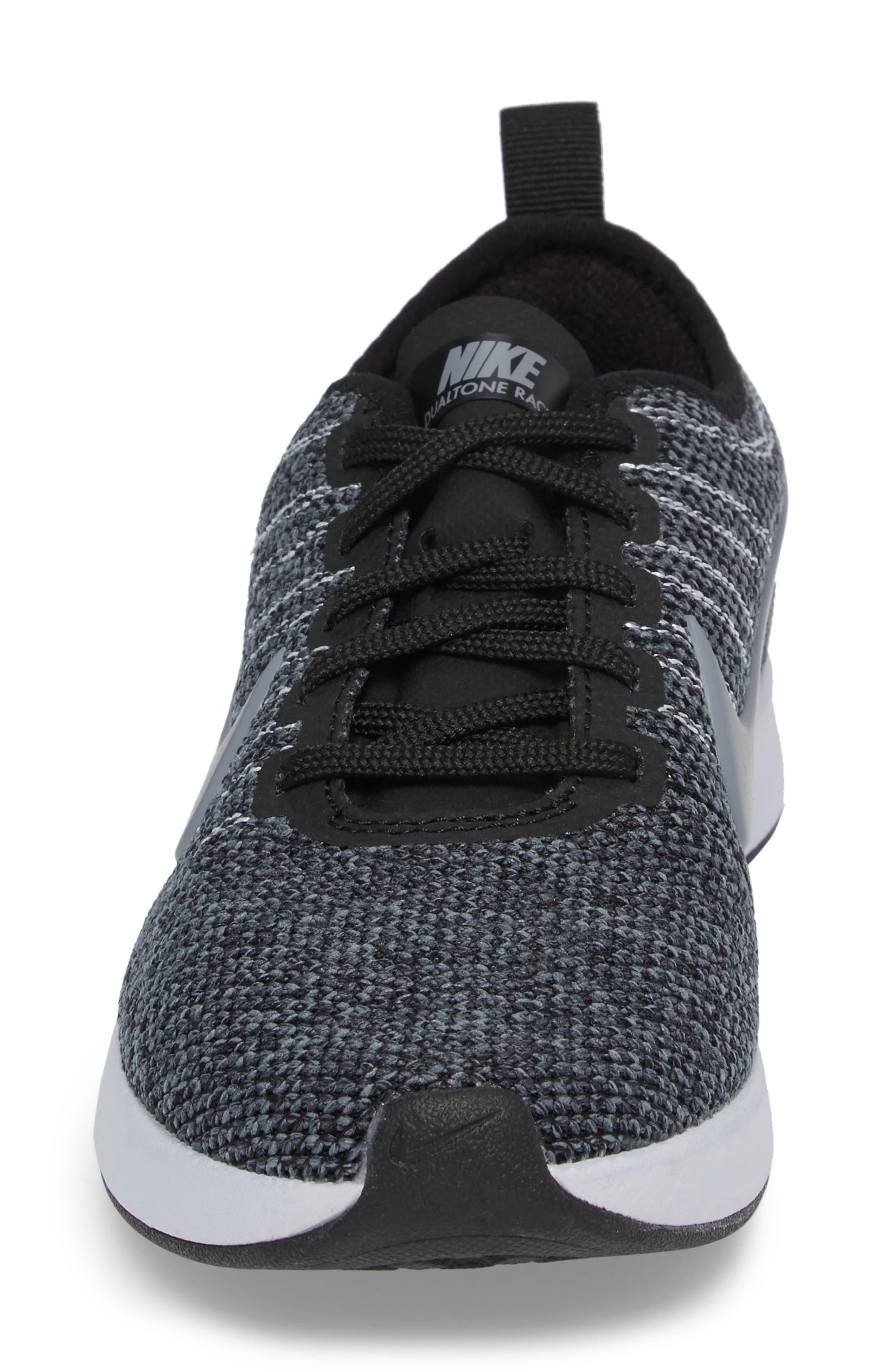 Dualtone Racer PRM Sneaker,                             Alternate thumbnail 13, color,