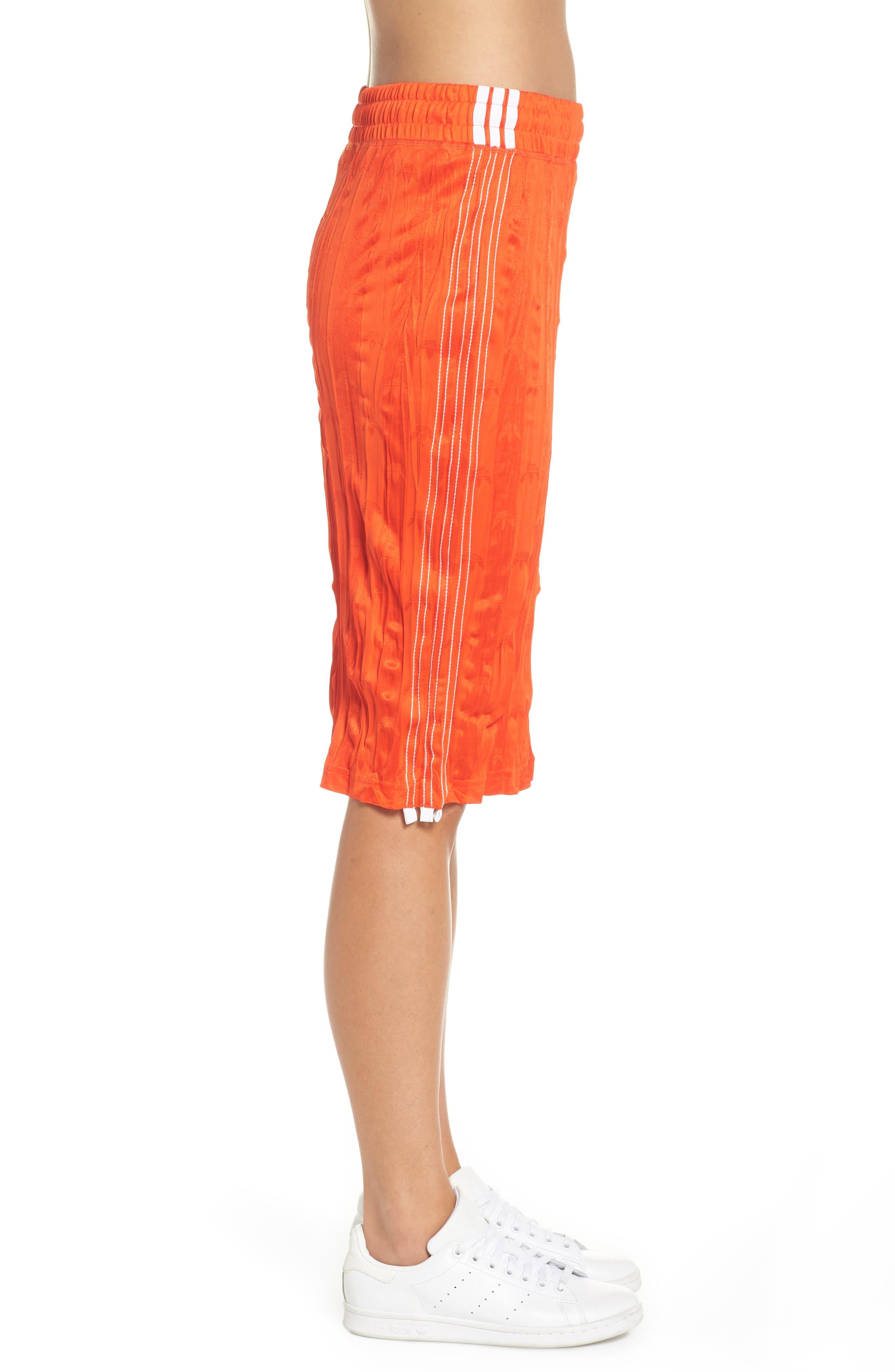 Track Skirt,                             Alternate thumbnail 3, color,                             601