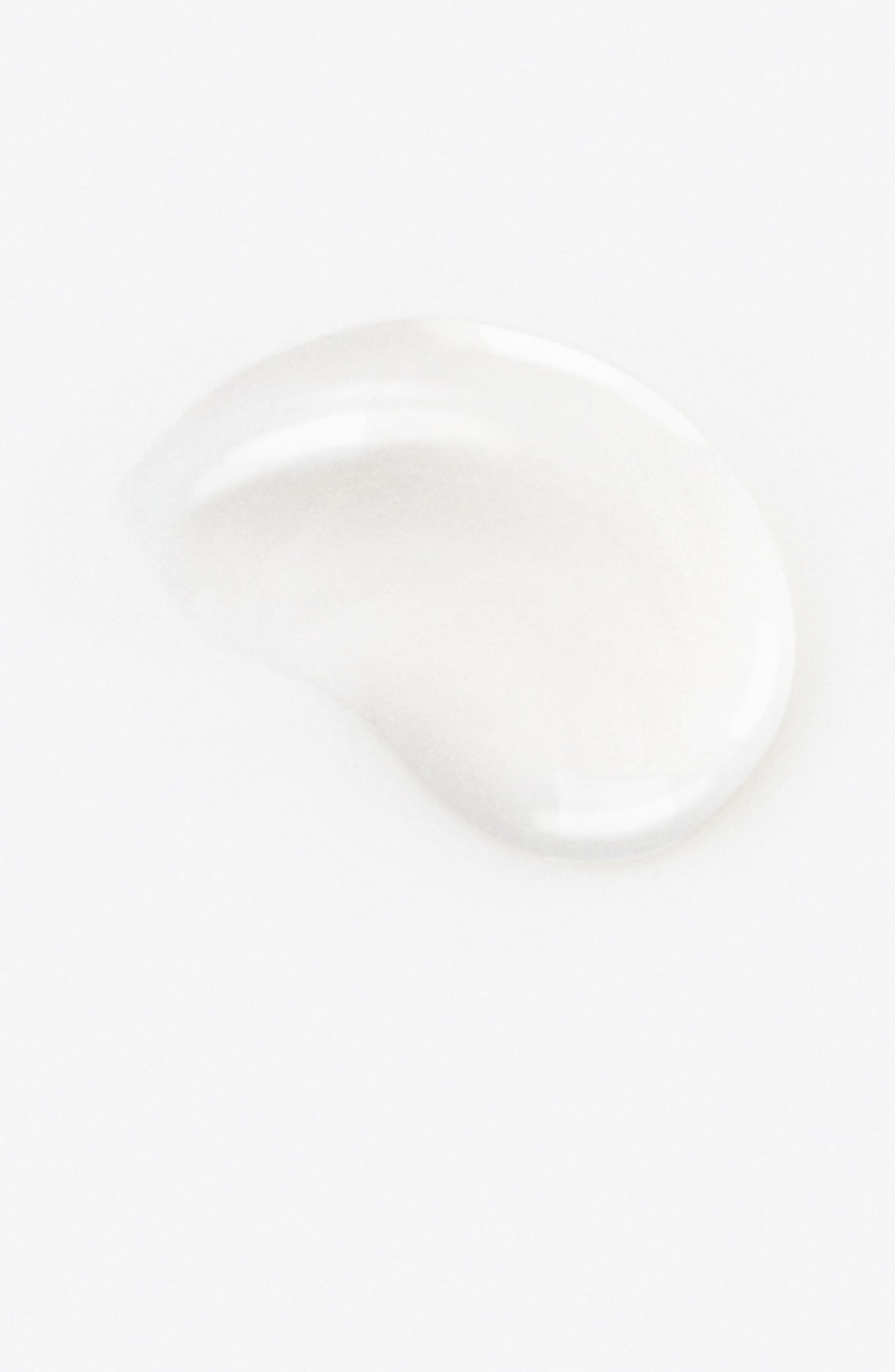 Super Multi-Corrective Eye Opening Serum,                             Alternate thumbnail 3, color,                             NO COLOR