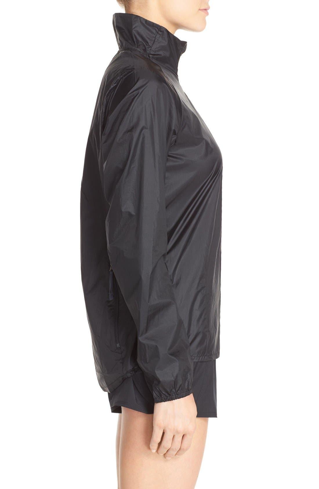 Water Resistant Ripstop Jacket,                             Alternate thumbnail 11, color,