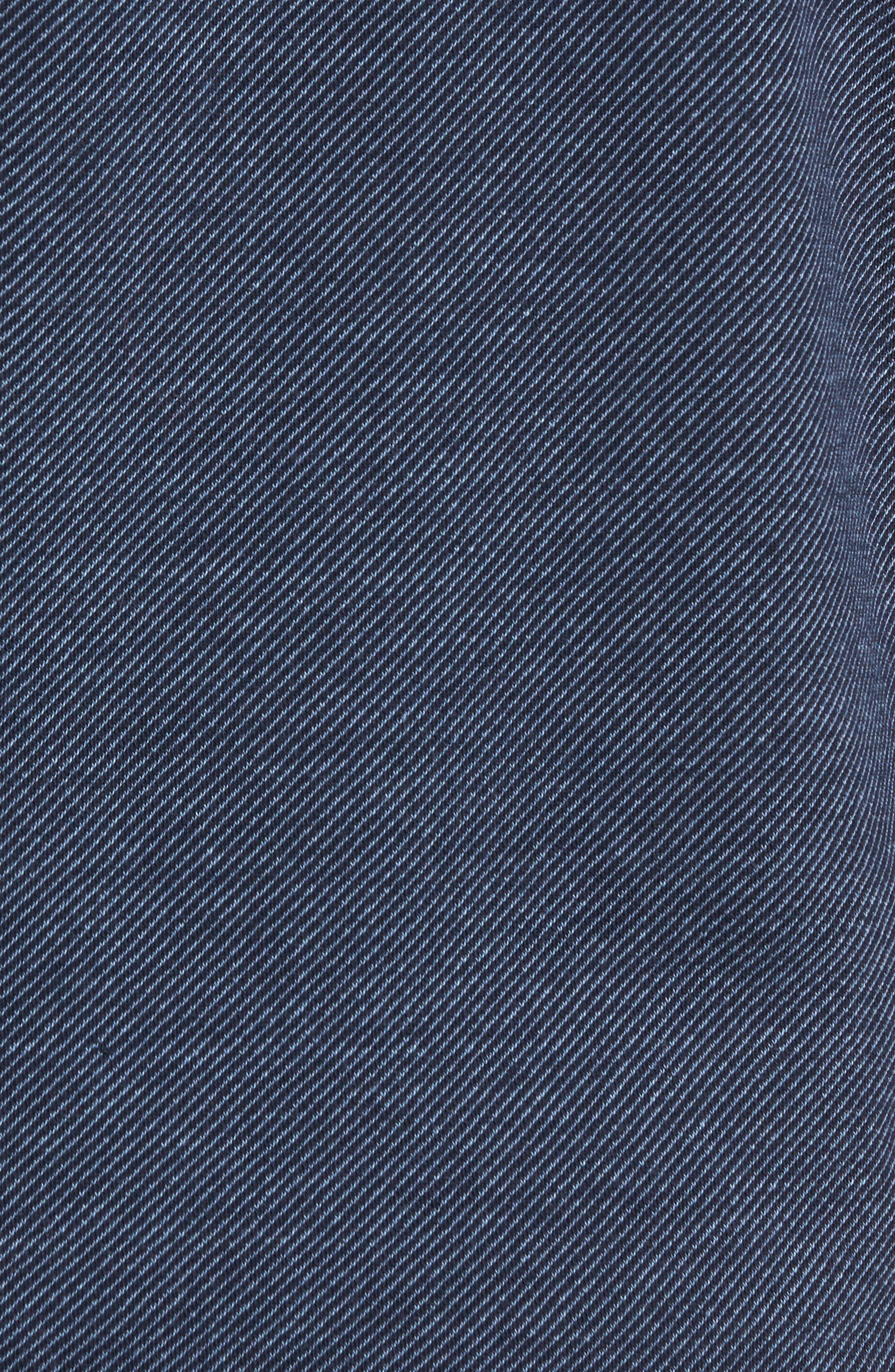 Meyer Desert Quarter Zip Pullover,                             Alternate thumbnail 10, color,