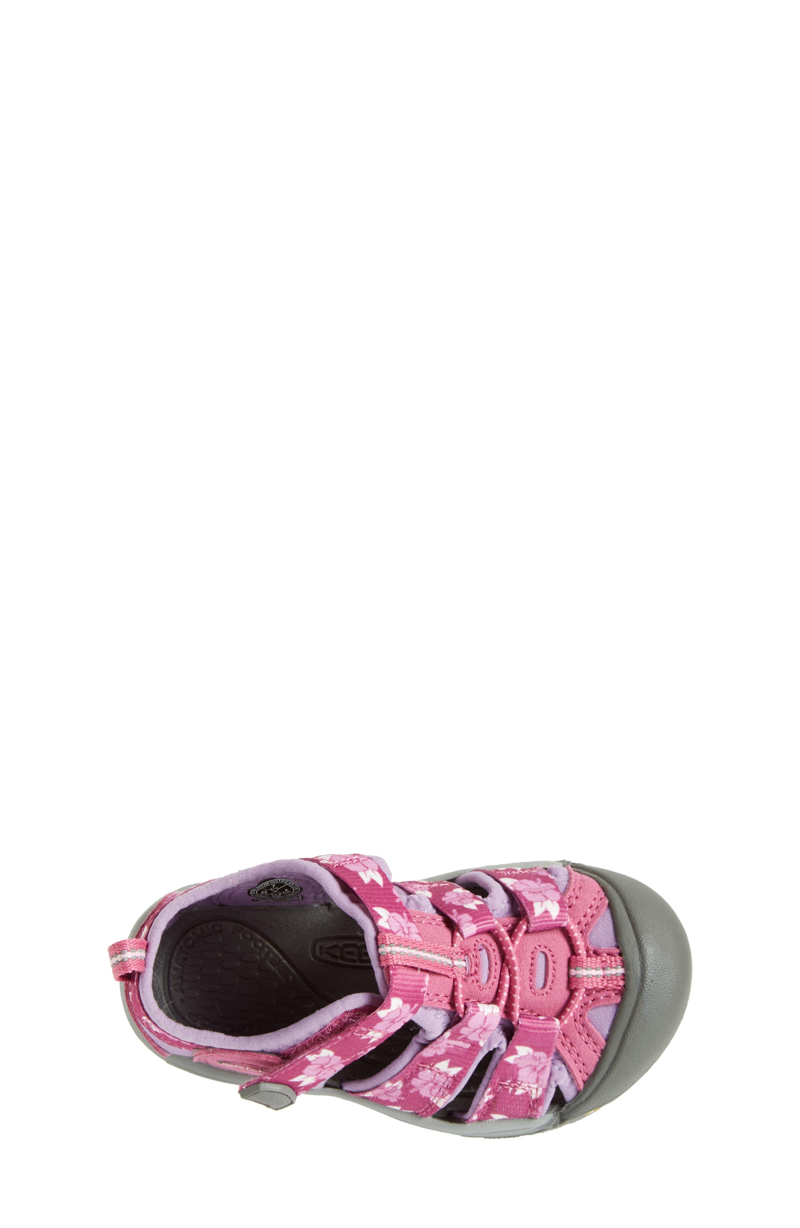 'Newport H2' Water Friendly Sandal,                             Alternate thumbnail 152, color,