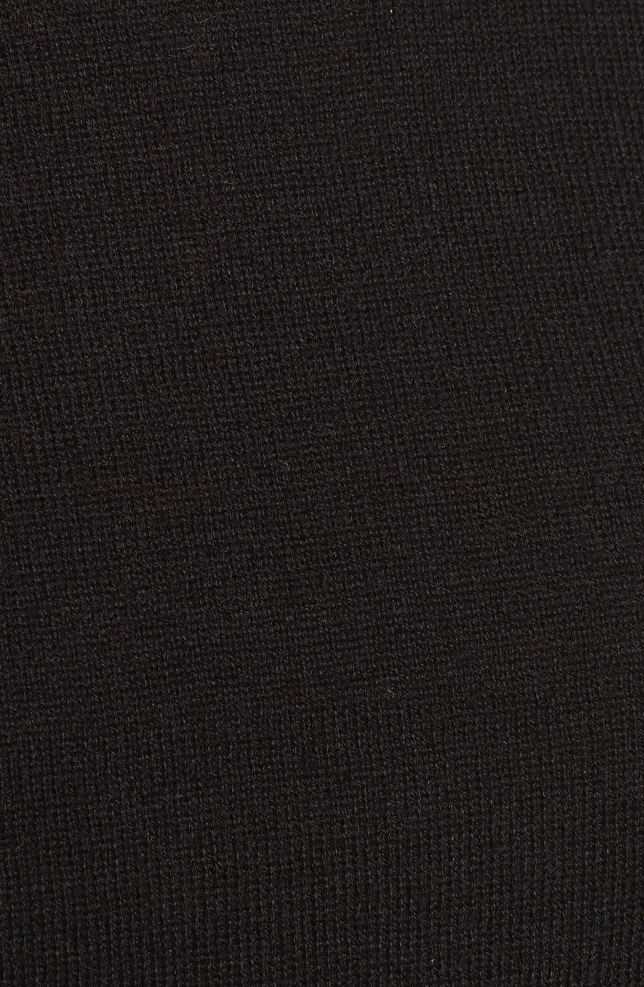 Cotton Blend Pullover,                             Alternate thumbnail 39, color,