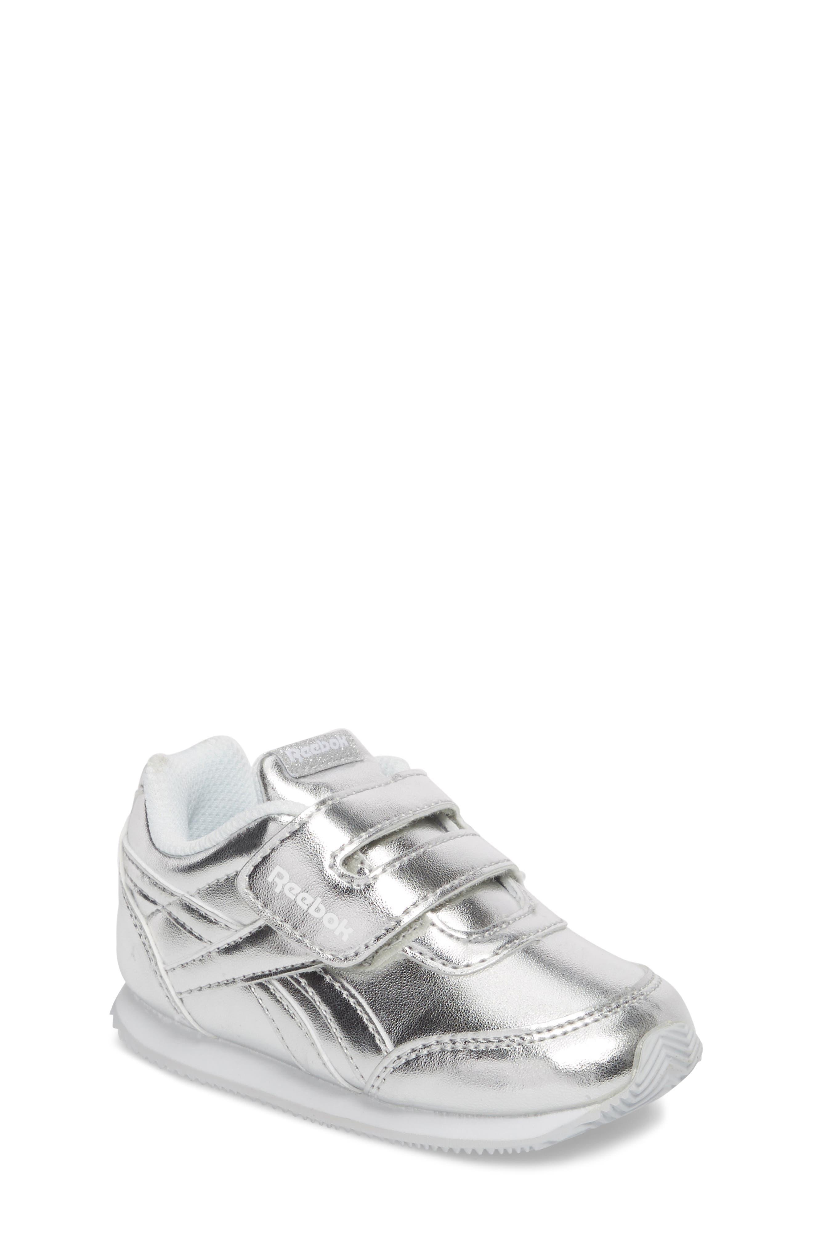 Royal Classic Jogger 2 Sneaker,                             Main thumbnail 1, color,                             040
