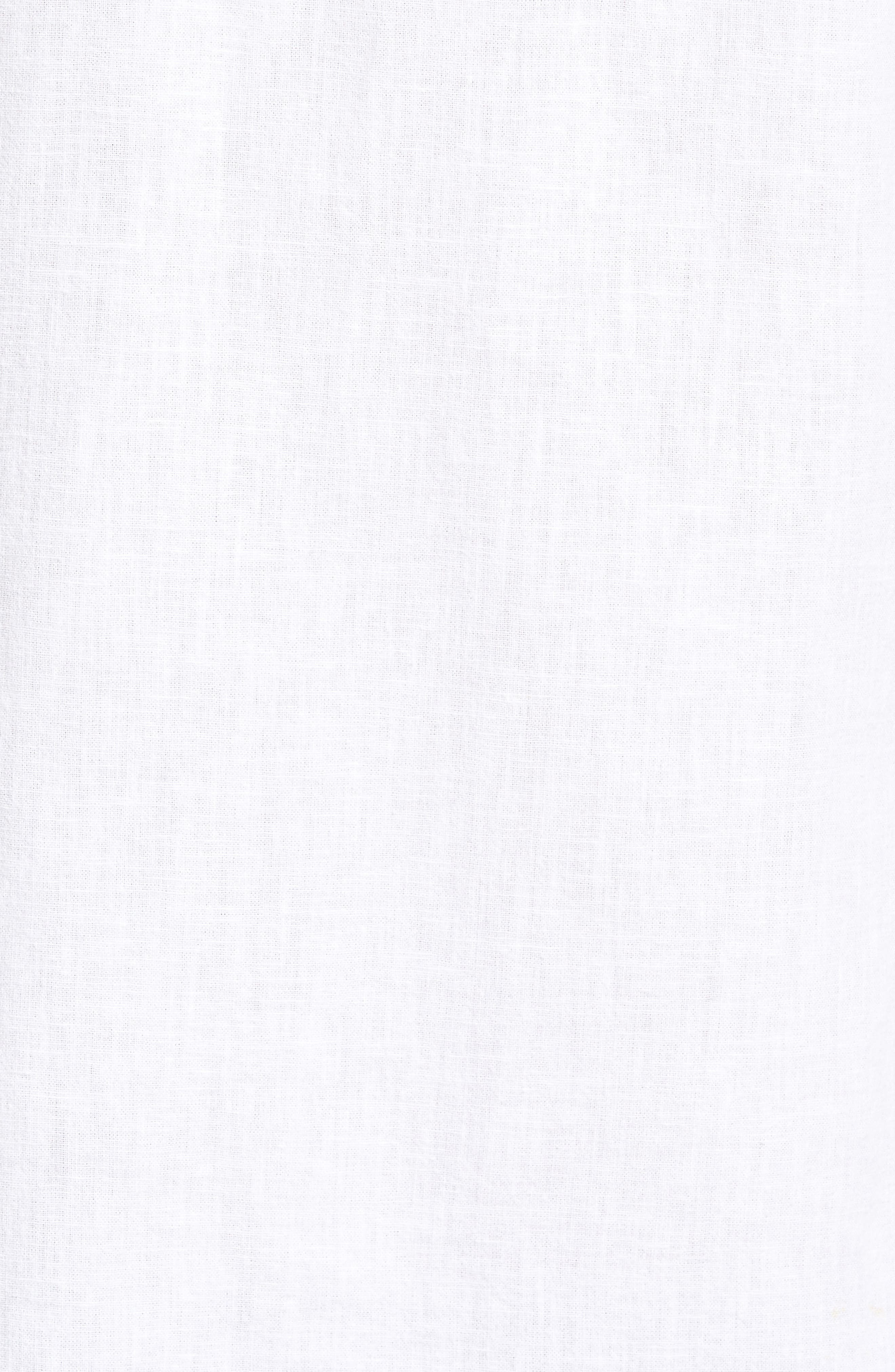 Carwash Modern Slim Fit Sport Shirt,                             Alternate thumbnail 13, color,