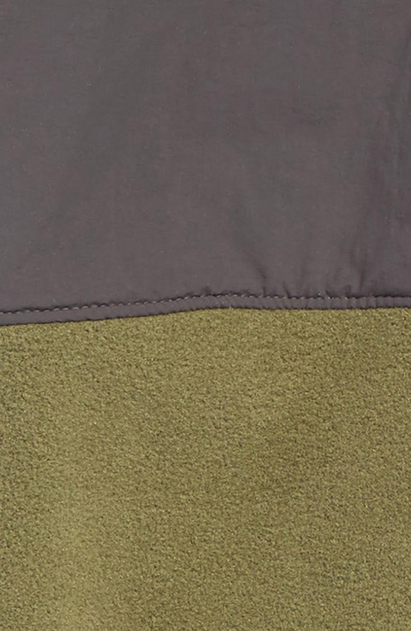 'Denali' Thermal Jacket,                             Alternate thumbnail 12, color,