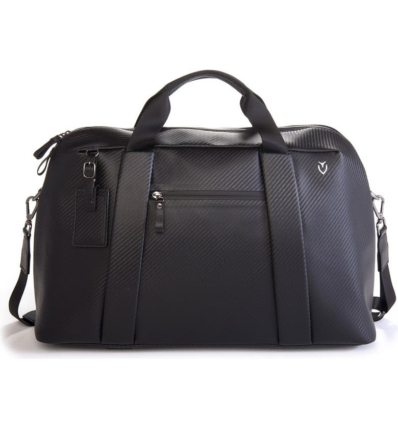 Vessel  Signature  Large Duffel Bag  1a65e2b0b4c71