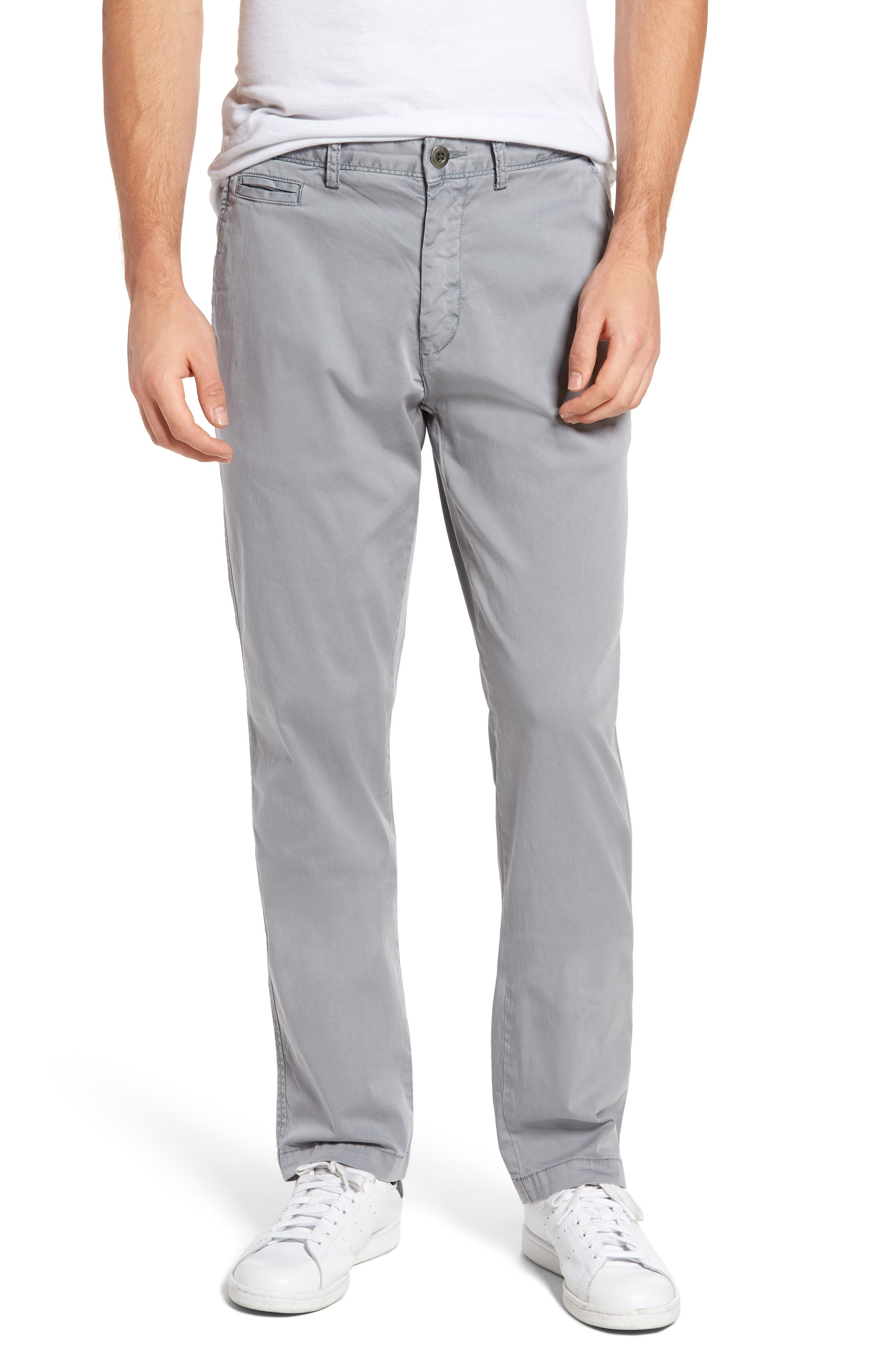 Belmont Stretch Chino Pants,                         Main,                         color, 020