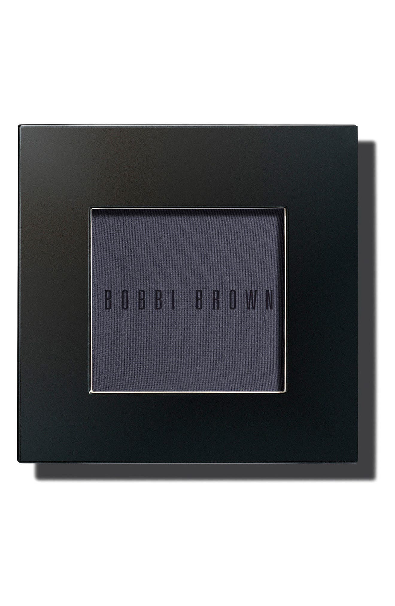 BOBBI BROWN Eyeshadow, Main, color, RICH NAVY