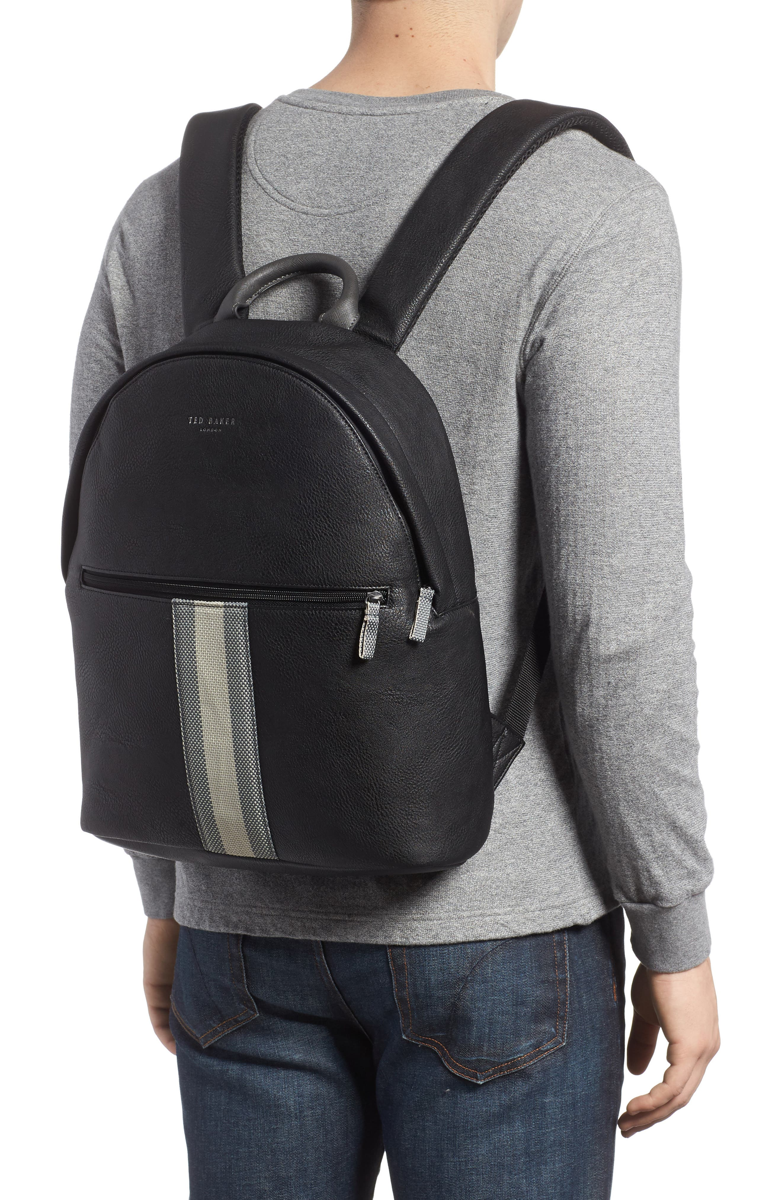 Royale Backpack,                             Alternate thumbnail 2, color,