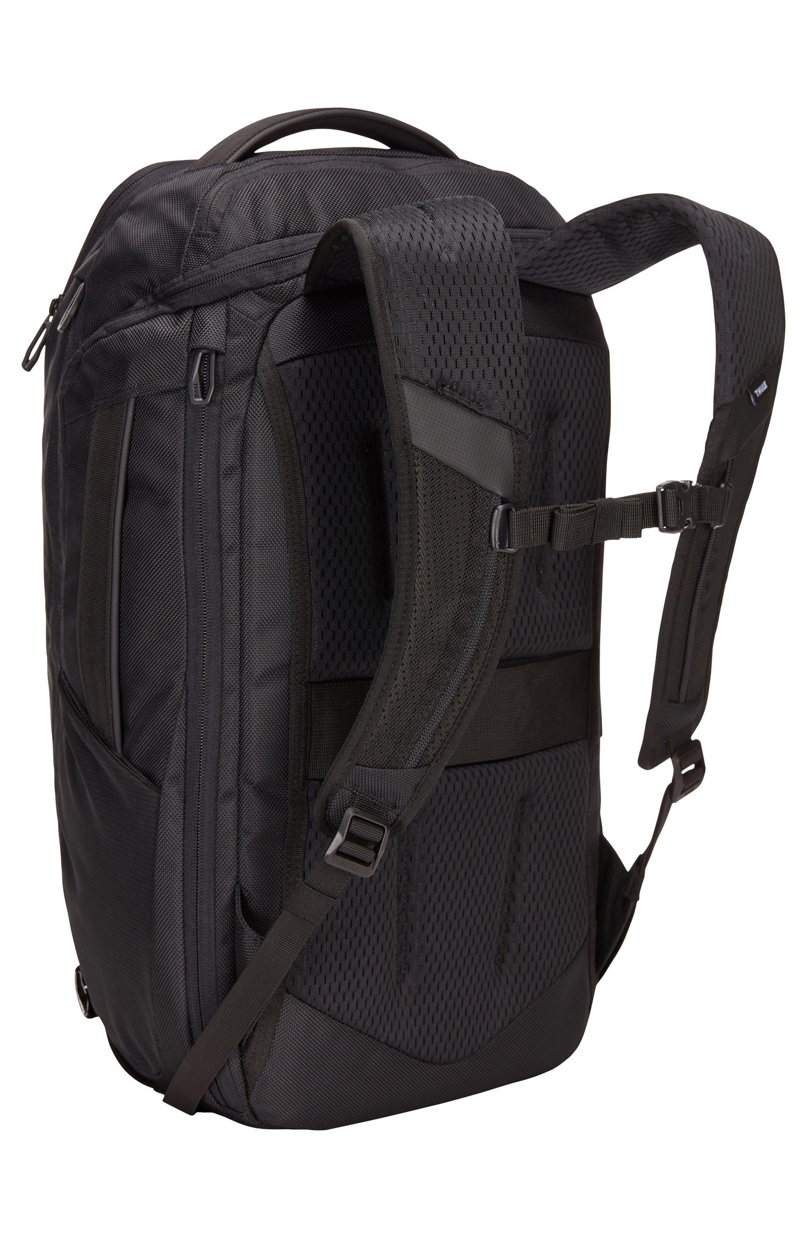 Accent 28-Liter Backpack,                             Alternate thumbnail 2, color,                             001