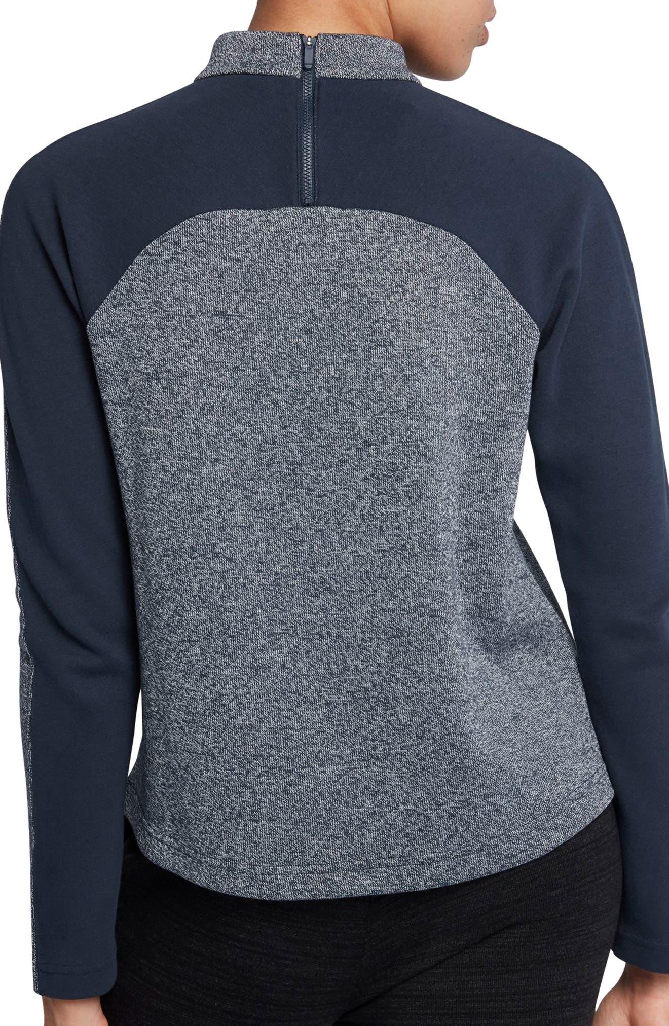 Women's Sportswear Jersey Top,                             Alternate thumbnail 2, color,                             451