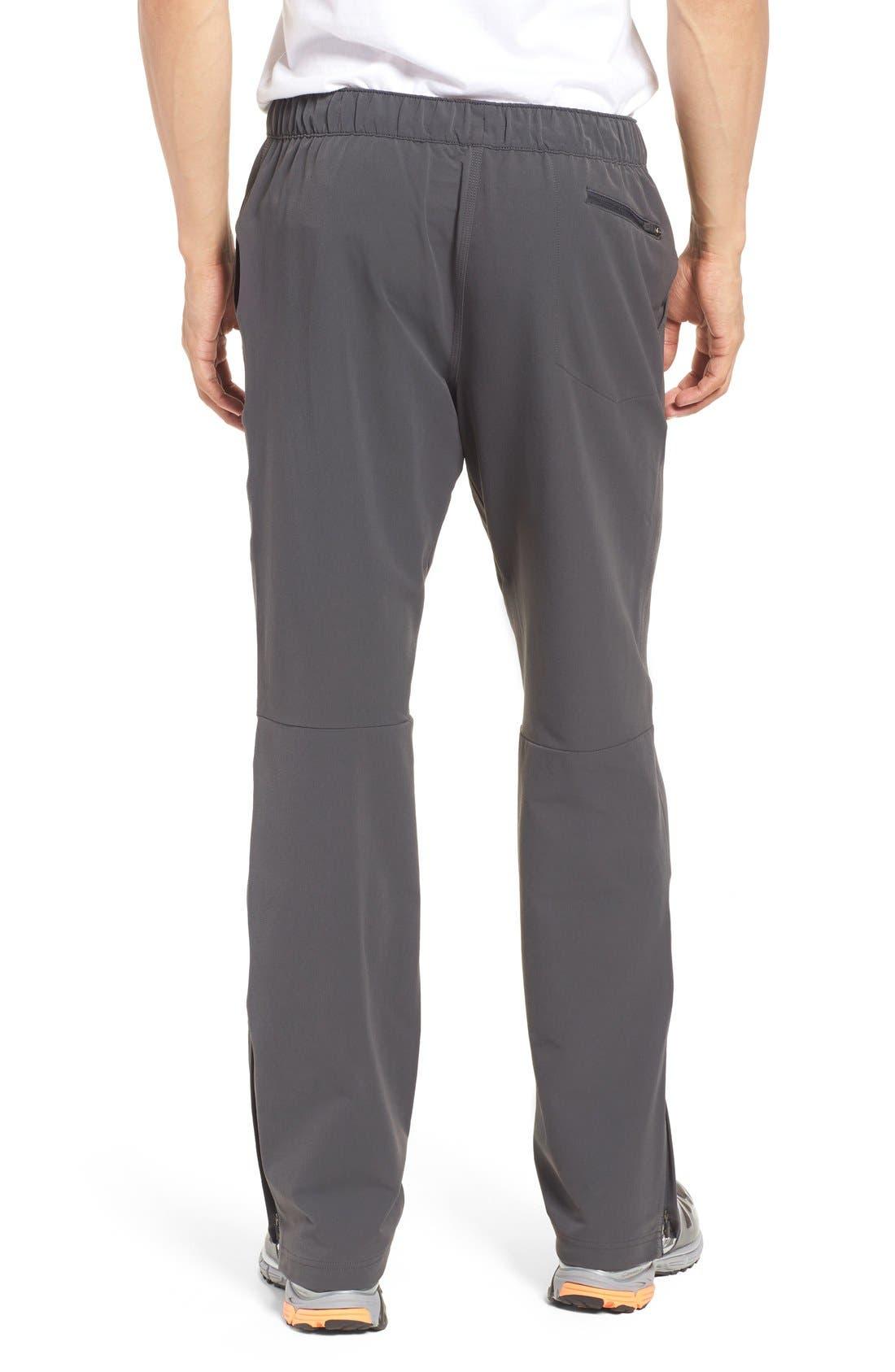 'Kilowatt' Training Pants,                             Alternate thumbnail 6, color,
