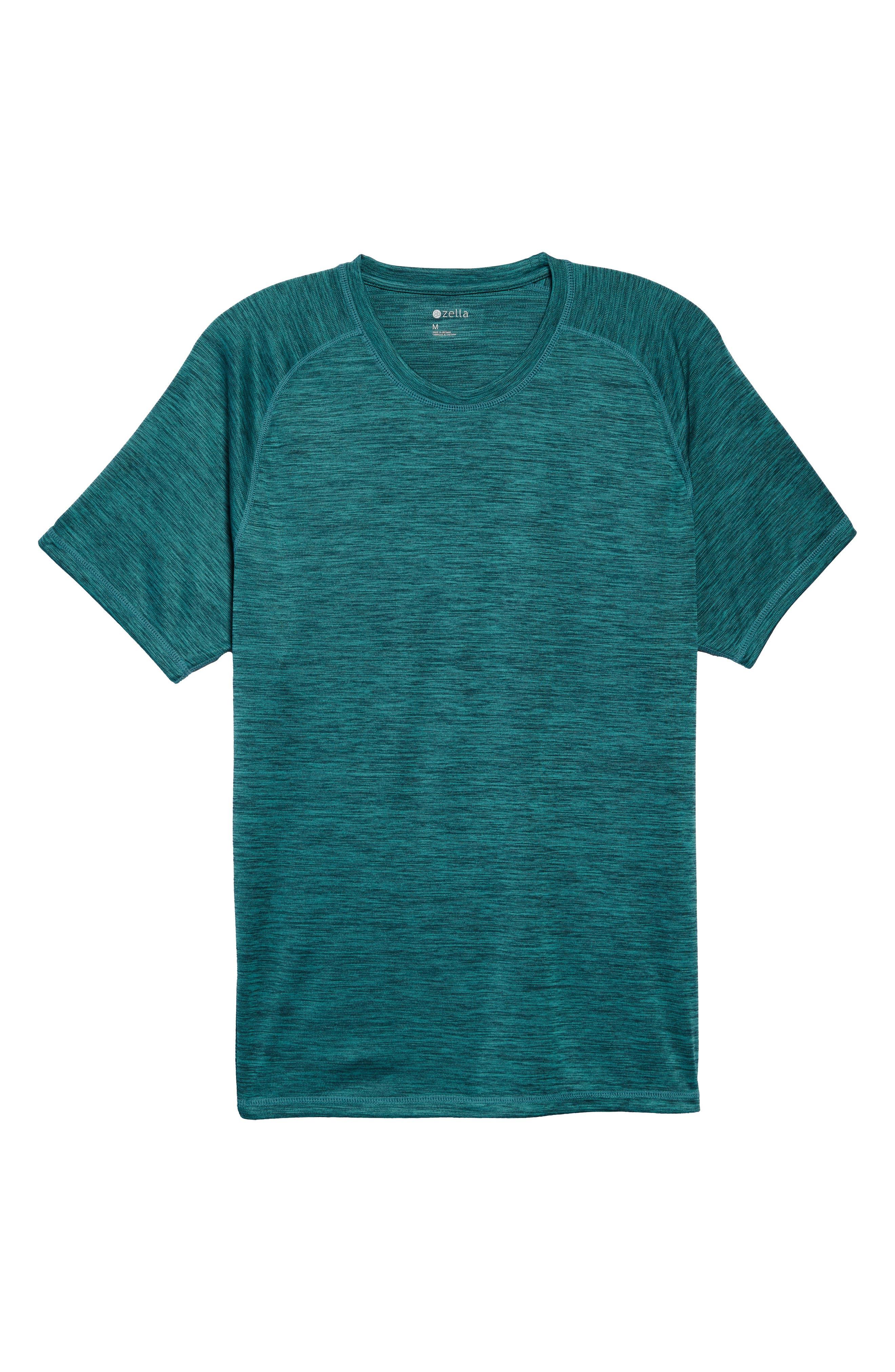 Triplite T-Shirt,                             Alternate thumbnail 76, color,
